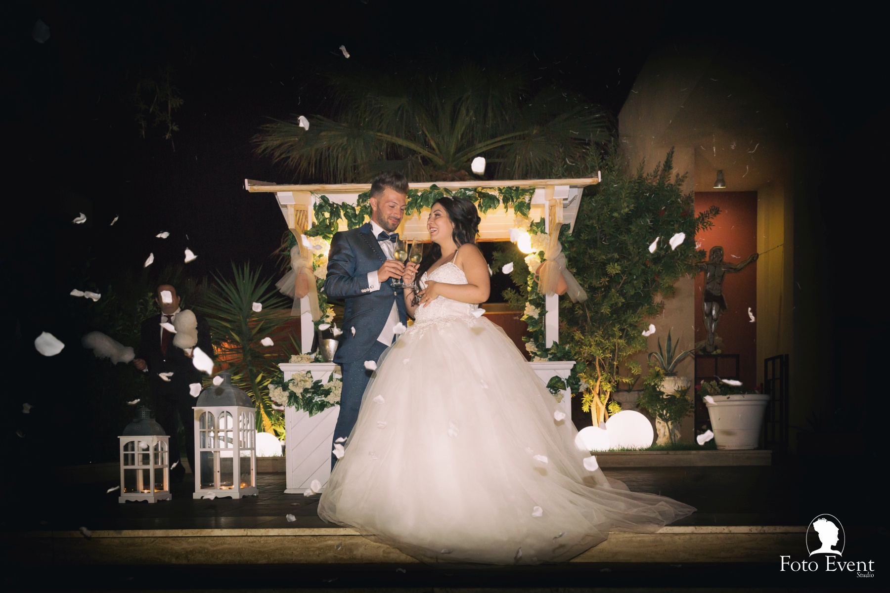 2016-08-09 Matrimonio Maria Elena e Giuseppe Arancio 5DE 1424_CD