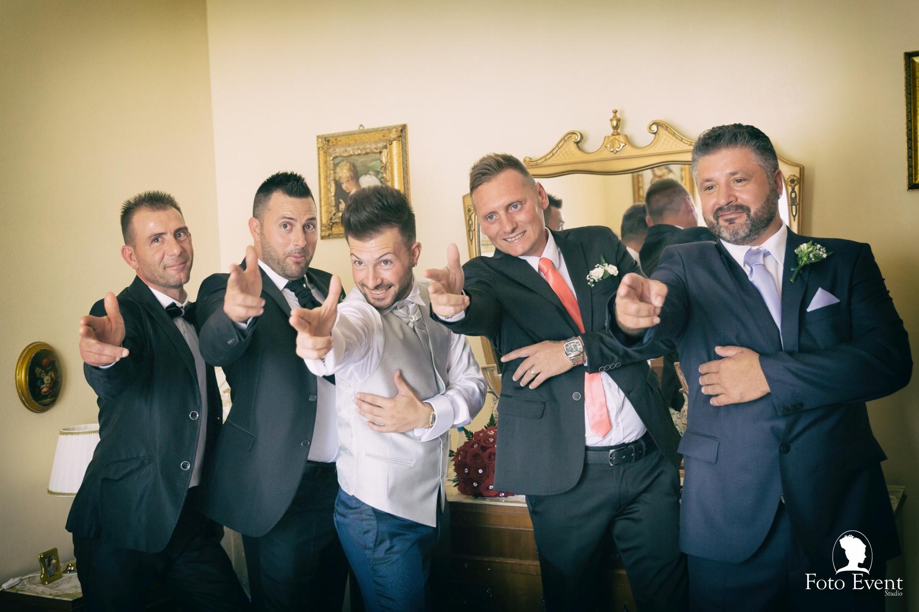 2016-08-09 Matrimonio Maria Elena e Giuseppe Arancio 5DE 189_CD