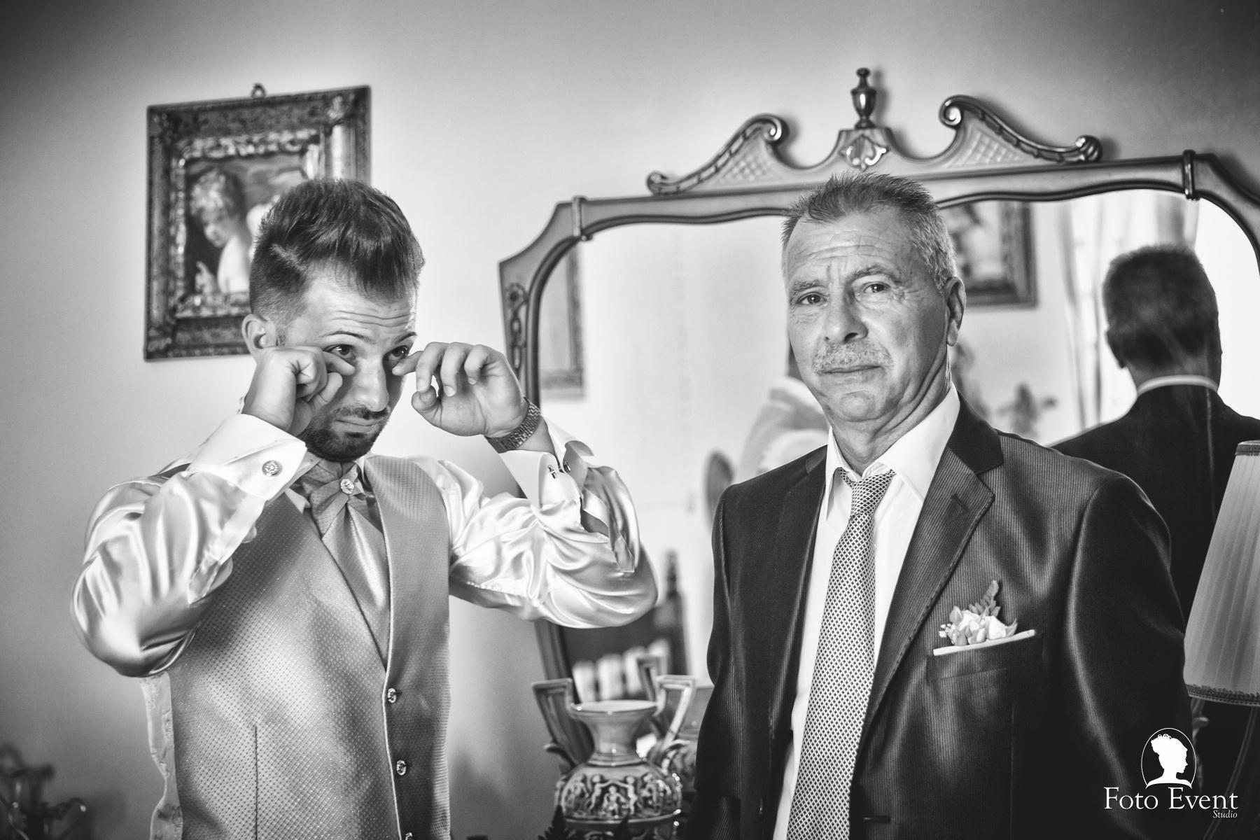 2016-08-09 Matrimonio Maria Elena e Giuseppe Arancio 5DE 208_CD