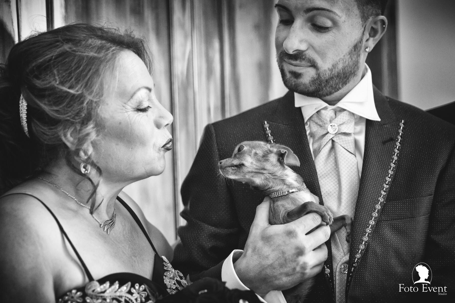 2016-08-09 Matrimonio Maria Elena e Giuseppe Arancio 5DE 248_CD