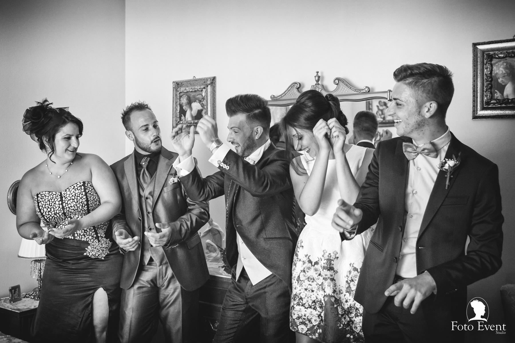 2016-08-09 Matrimonio Maria Elena e Giuseppe Arancio 5DE 314_CD