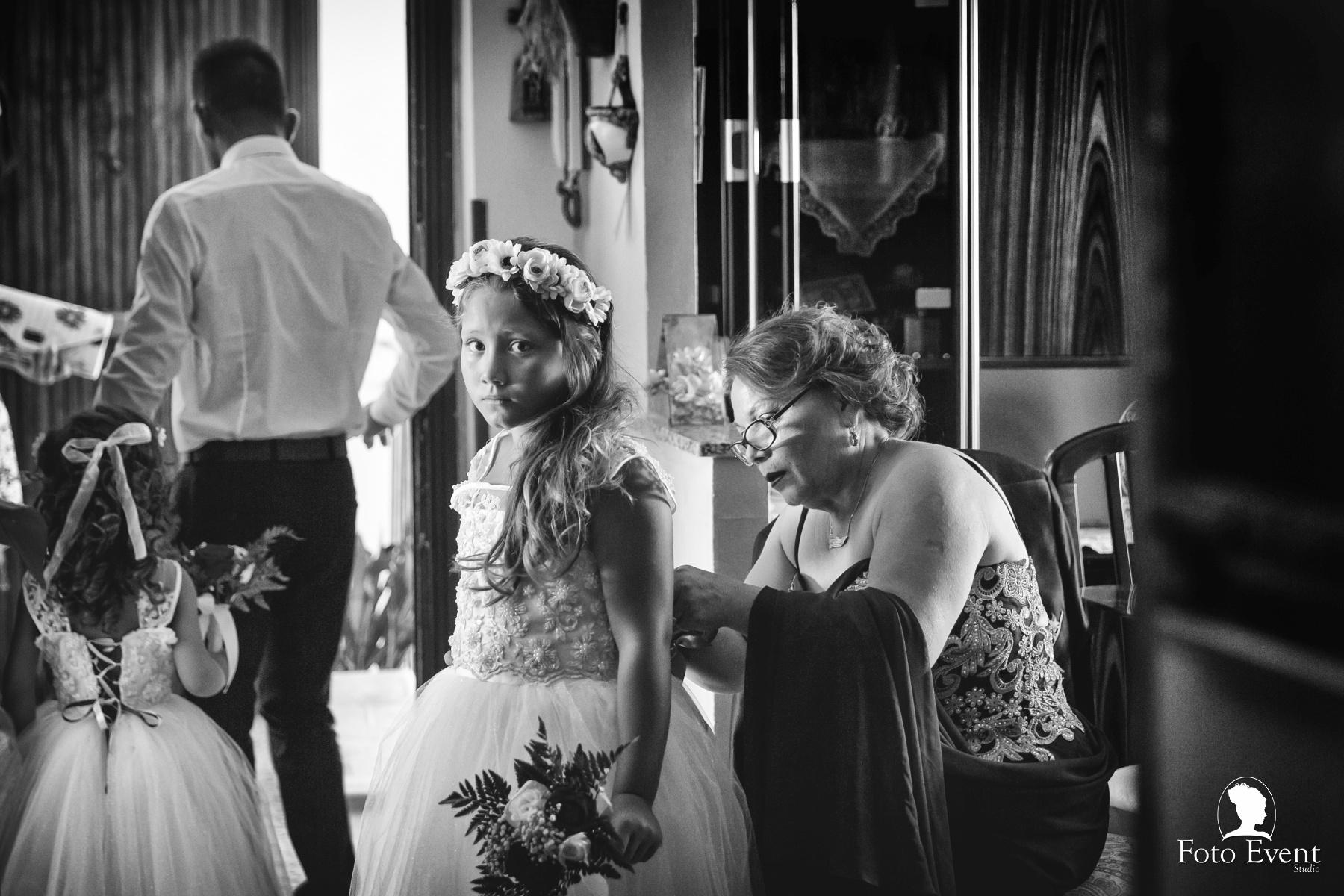 2016-08-09 Matrimonio Maria Elena e Giuseppe Arancio 5DE 337_CD