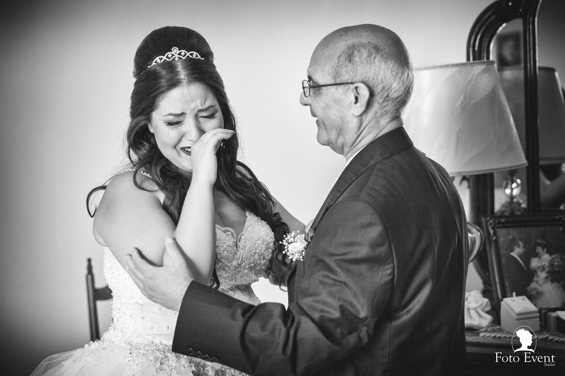 2016-08-09 Matrimonio Maria Elena e Giuseppe Arancio 5DE 535_CD