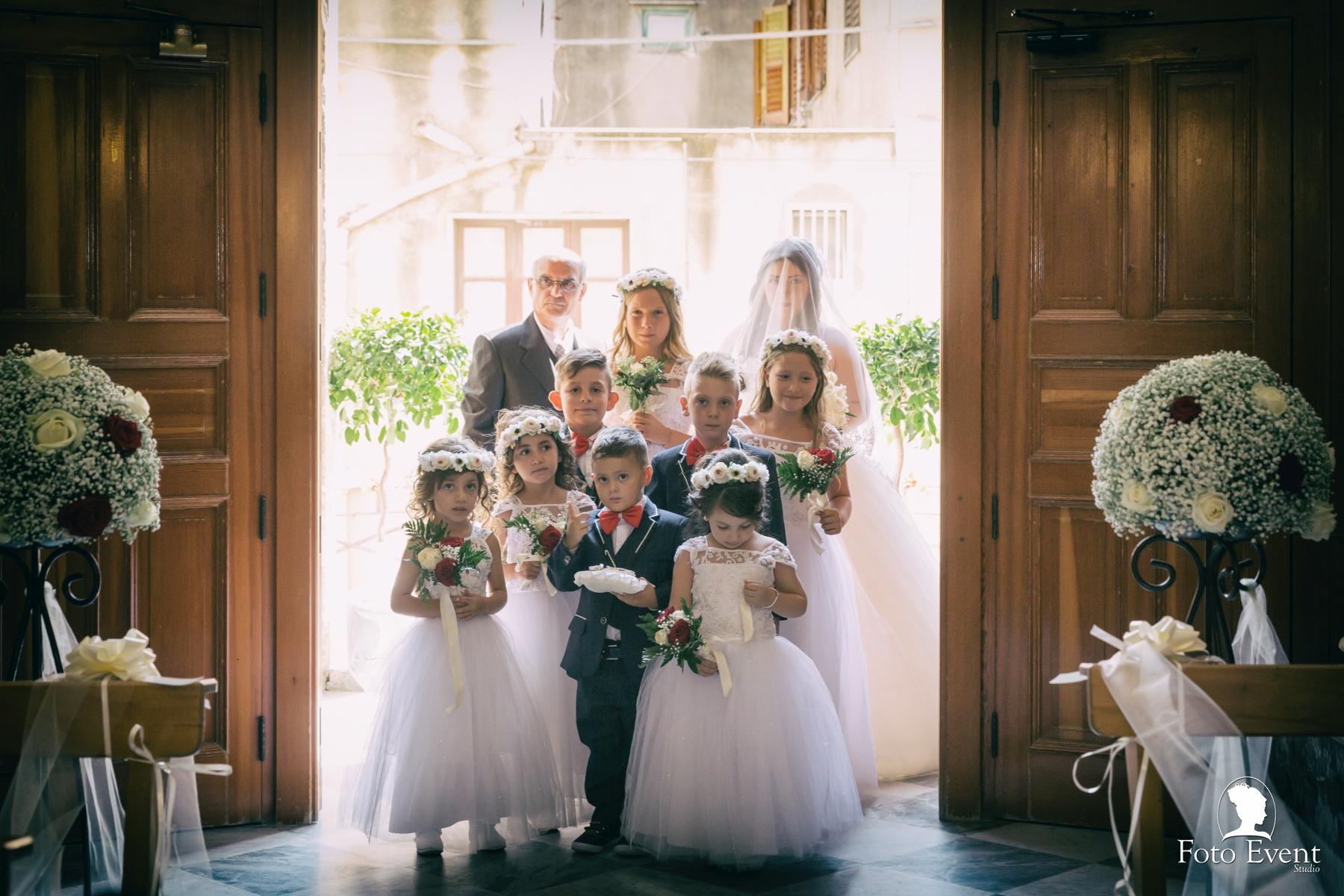 2016-08-09 Matrimonio Maria Elena e Giuseppe Arancio 5DE 794_CD