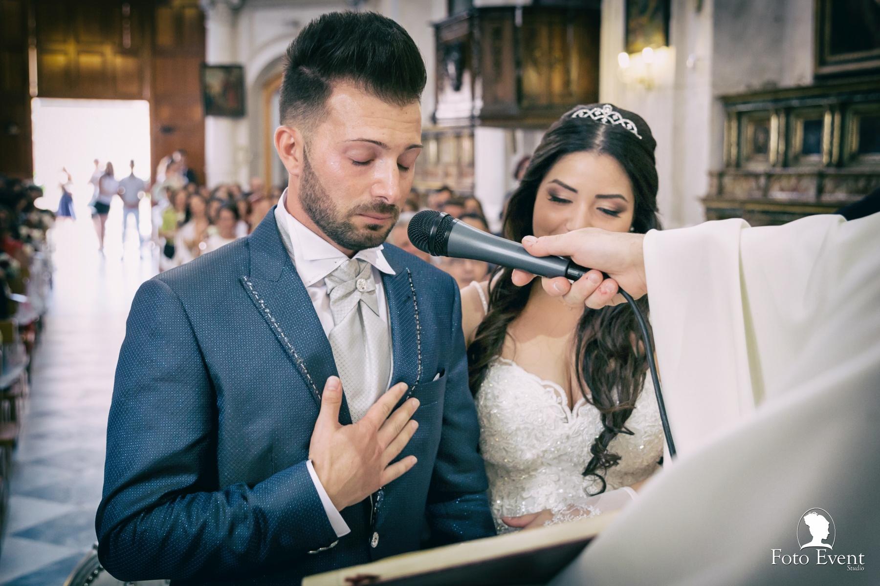 2016-08-09 Matrimonio Maria Elena e Giuseppe Arancio 5DE 839_CD