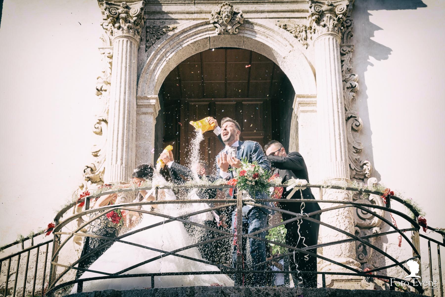 2016-08-09 Matrimonio Maria Elena e Giuseppe Arancio 5DE 931_CD