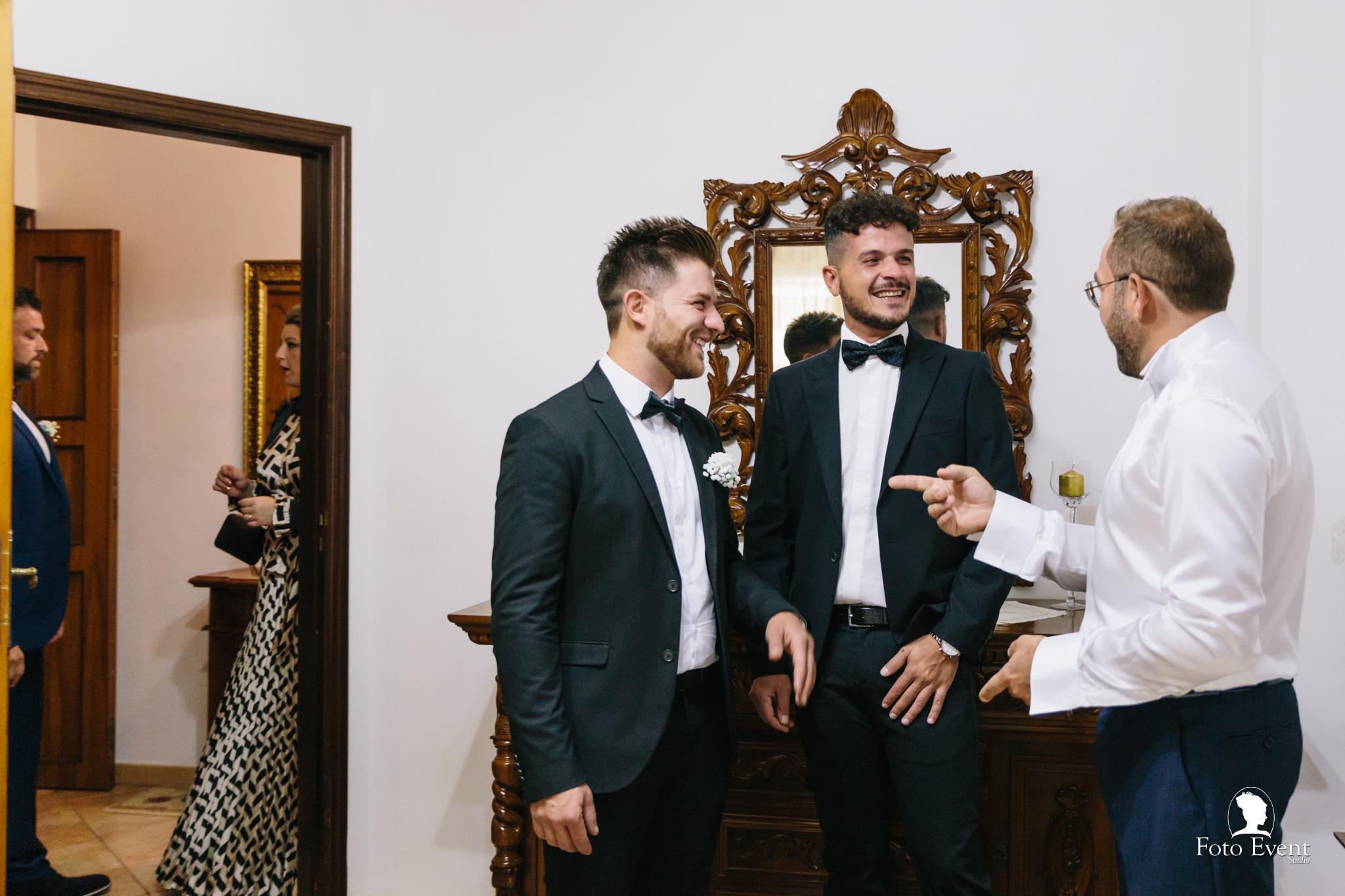 002-2020-10-15-Matrimonio-Noemi-e-Salvatore-Paterno-5DE-032