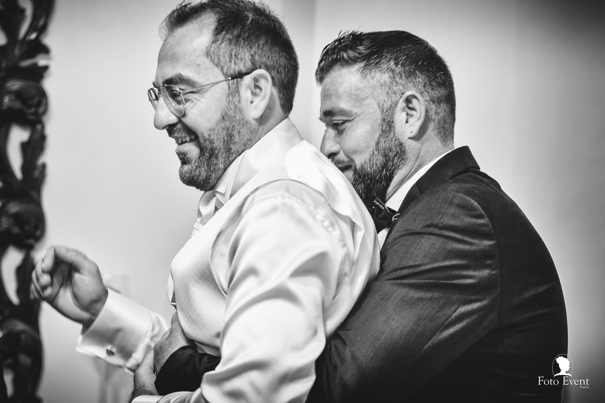 005-2020-10-15-Matrimonio-Noemi-e-Salvatore-Paterno-zoom-090-Edit-Edit