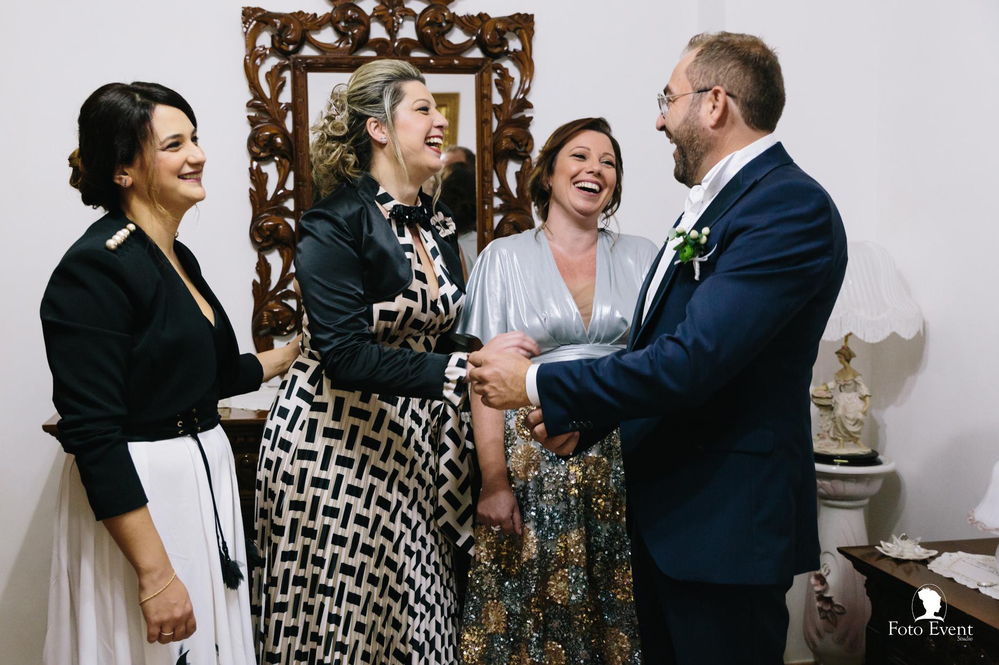 007-2020-10-15-Matrimonio-Noemi-e-Salvatore-Paterno-5DE-228-Edit