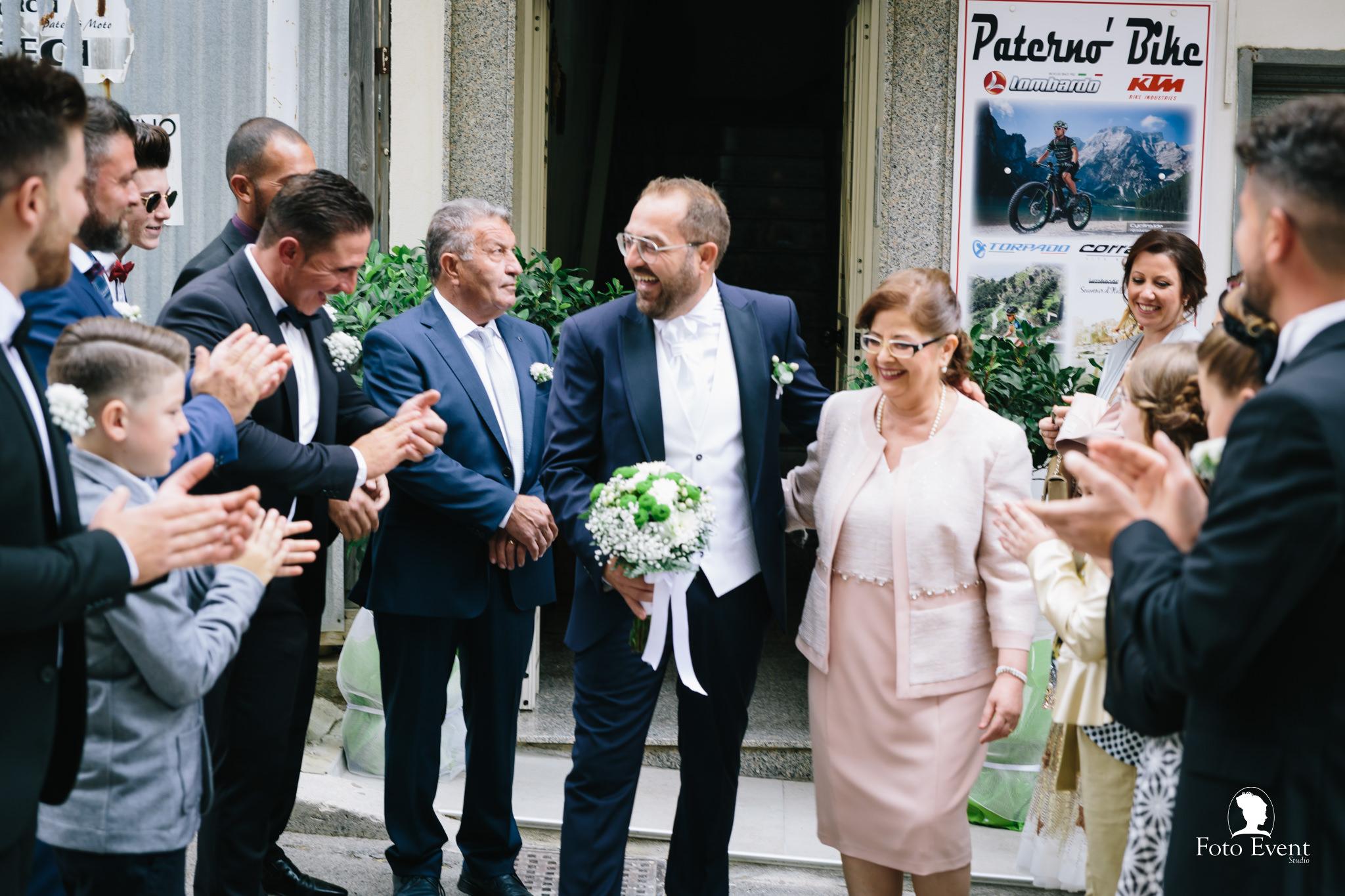 011-2020-10-15-Matrimonio-Noemi-e-Salvatore-Paterno-5DE-520