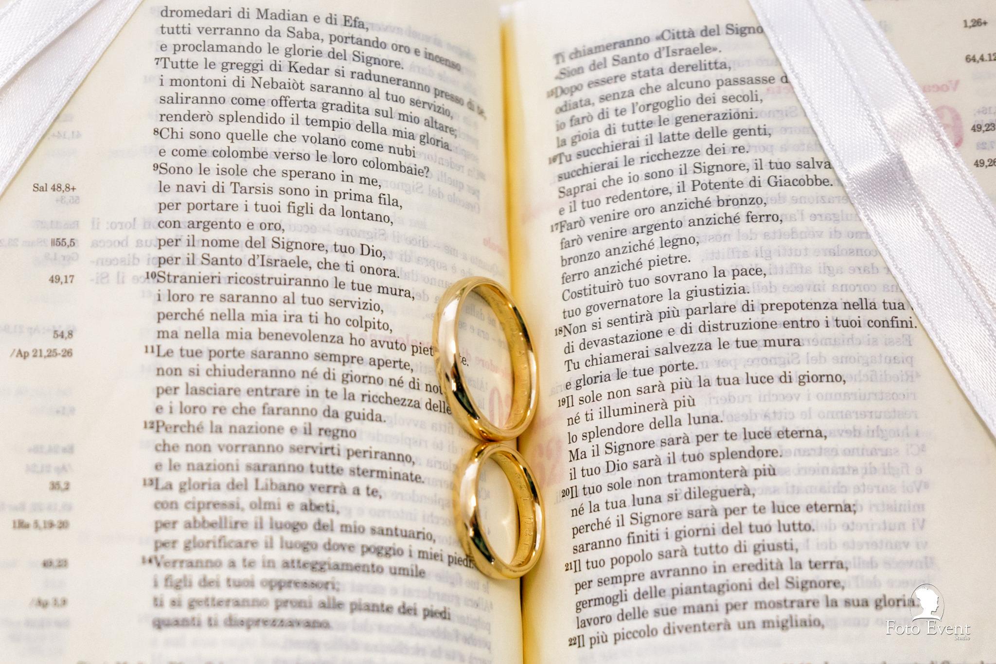 012-2020-10-15-Matrimonio-Noemi-e-Salvatore-Paterno-5DE-543-Edit
