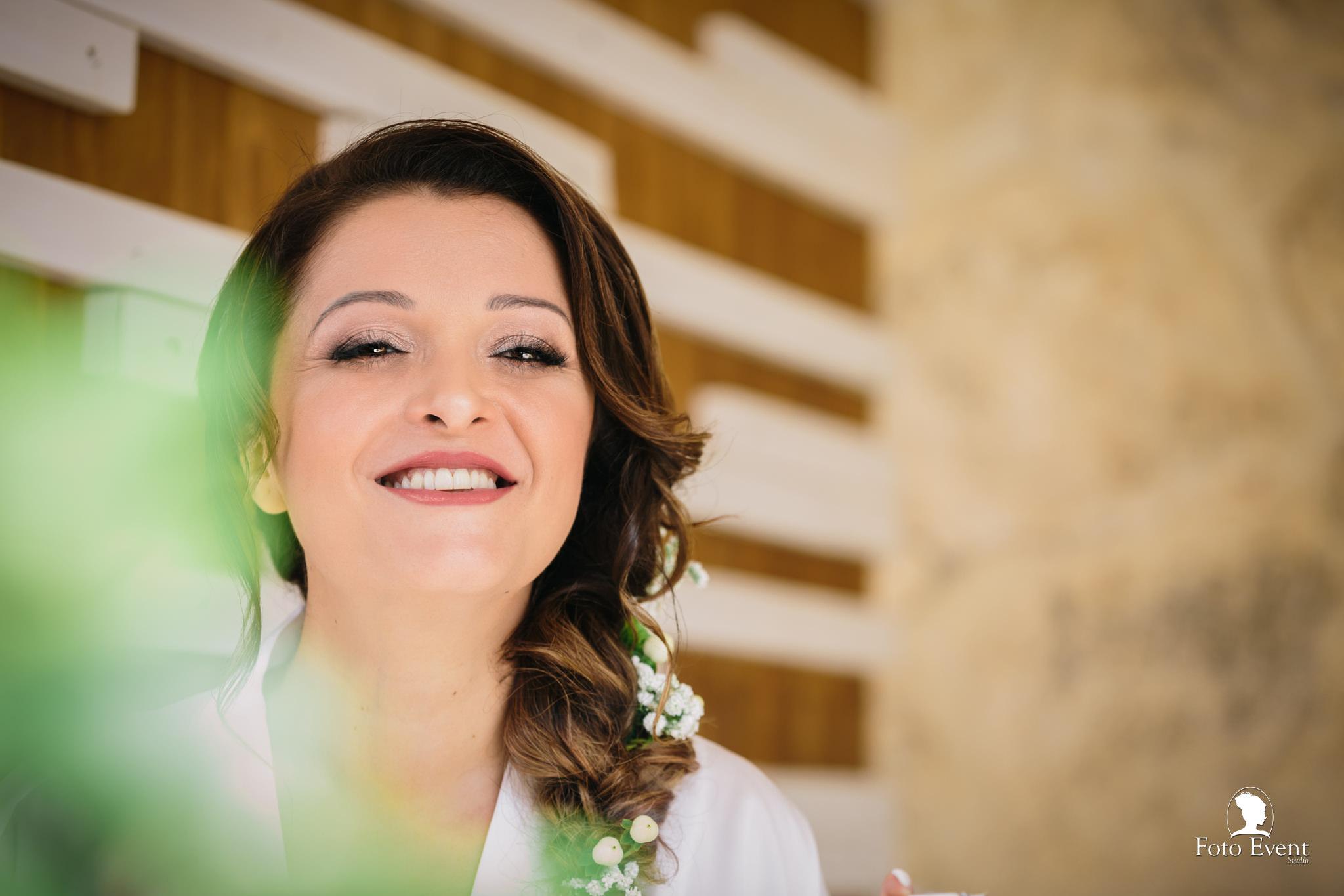 016-2020-10-15-Matrimonio-Noemi-e-Salvatore-Paterno-zoom-234-Edit
