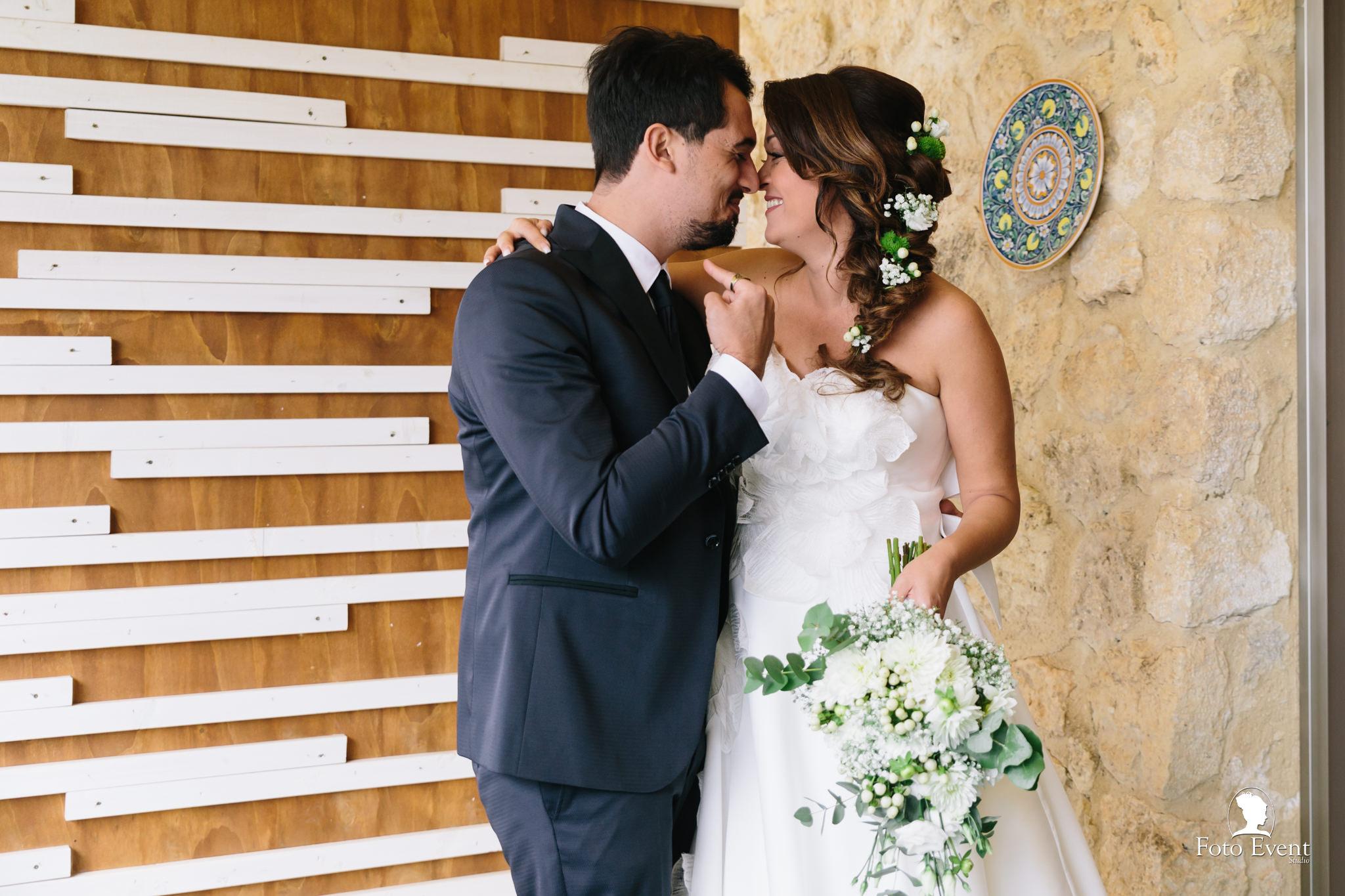 020-2020-10-15-Matrimonio-Noemi-e-Salvatore-Paterno-5DE-809