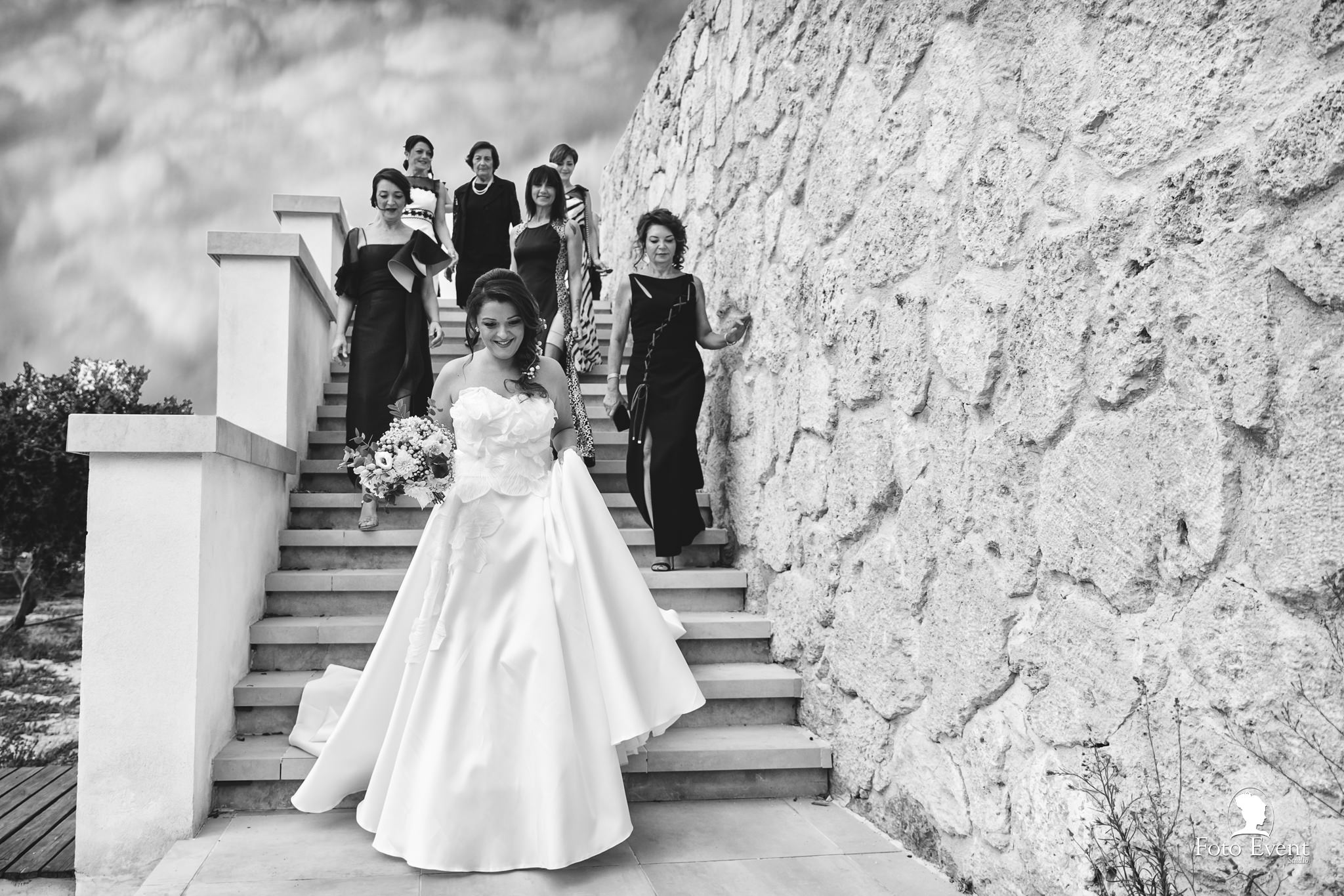021-2020-10-15-Matrimonio-Noemi-e-Salvatore-Paterno-5DE-872-Edit