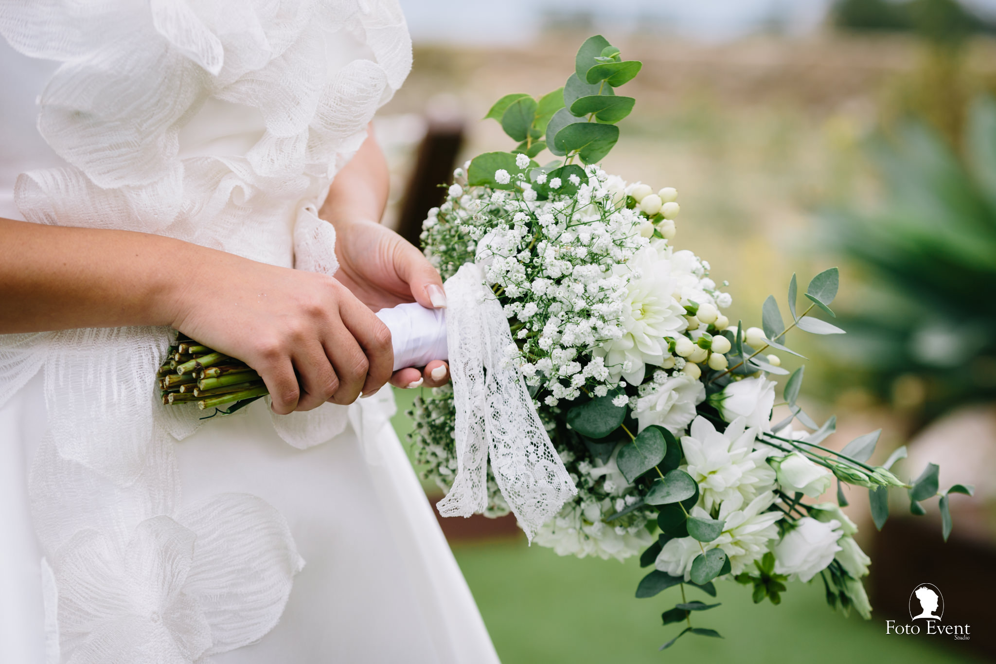 022-2020-10-15-Matrimonio-Noemi-e-Salvatore-Paterno-zoom-256