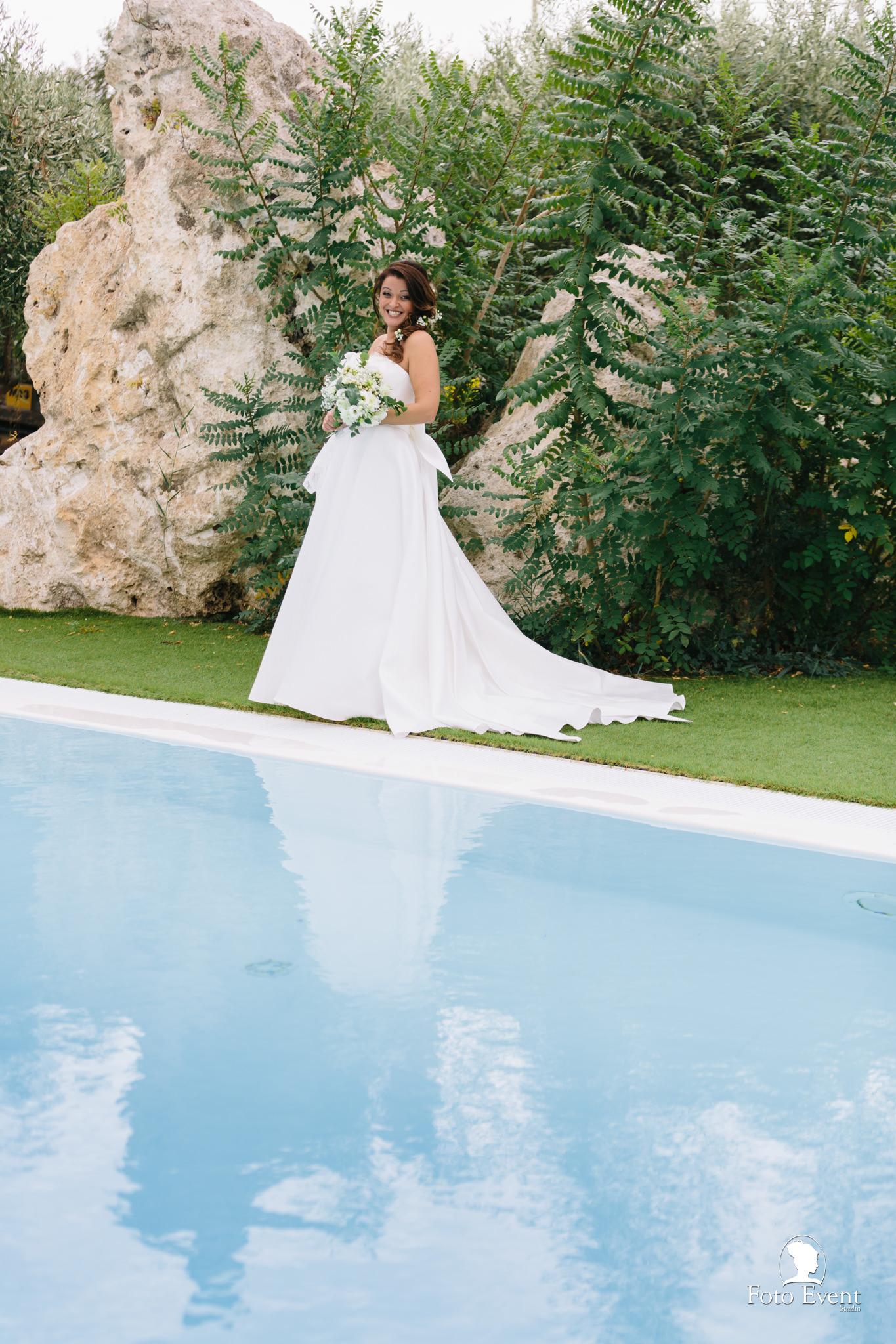 025-2020-10-15-Matrimonio-Noemi-e-Salvatore-Paterno-zoom-279