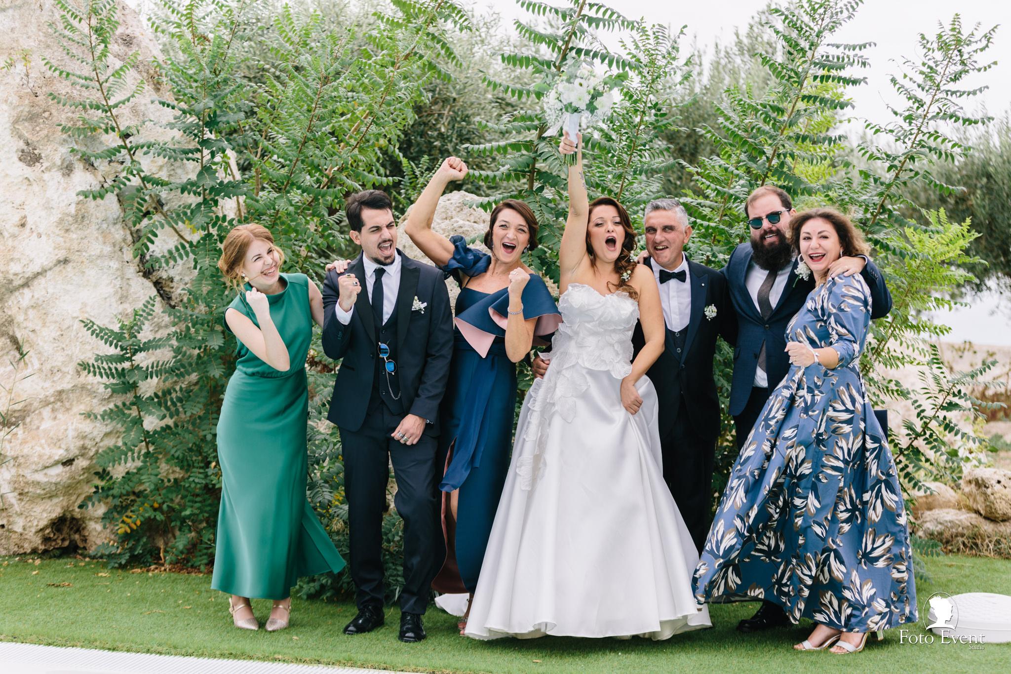026-2020-10-15-Matrimonio-Noemi-e-Salvatore-Paterno-zoom-296-Edit