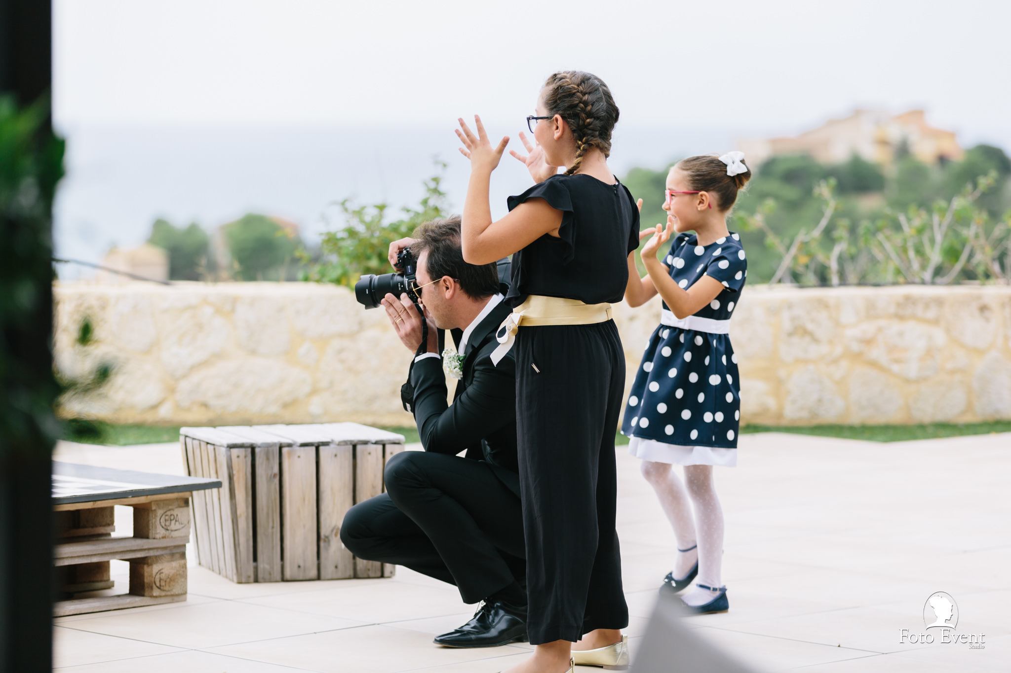 027-2020-10-15-Matrimonio-Noemi-e-Salvatore-Paterno-zoom-305