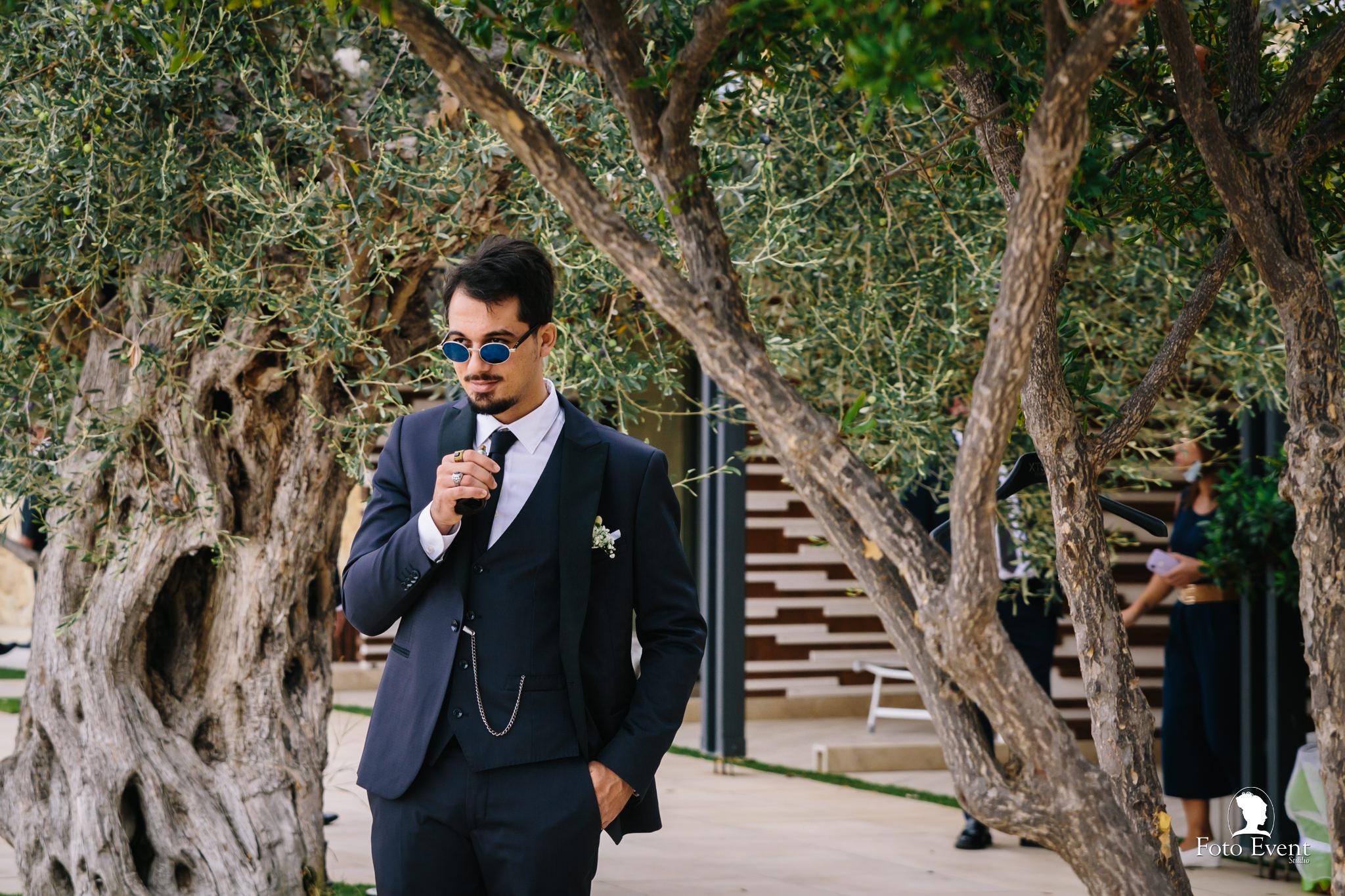 028-2020-10-15-Matrimonio-Noemi-e-Salvatore-Paterno-5DE-1047