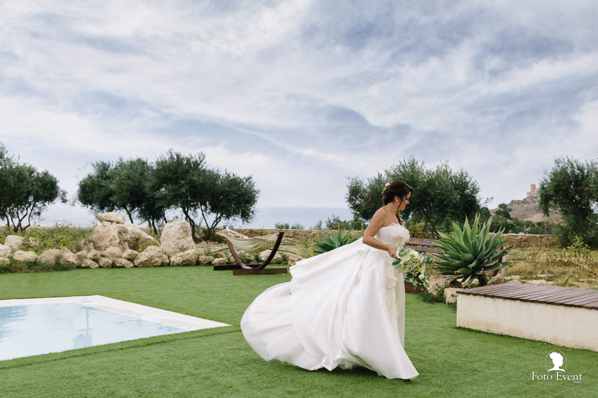 029-2020-10-15-Matrimonio-Noemi-e-Salvatore-Paterno-5DE-1072-Edit-Edit
