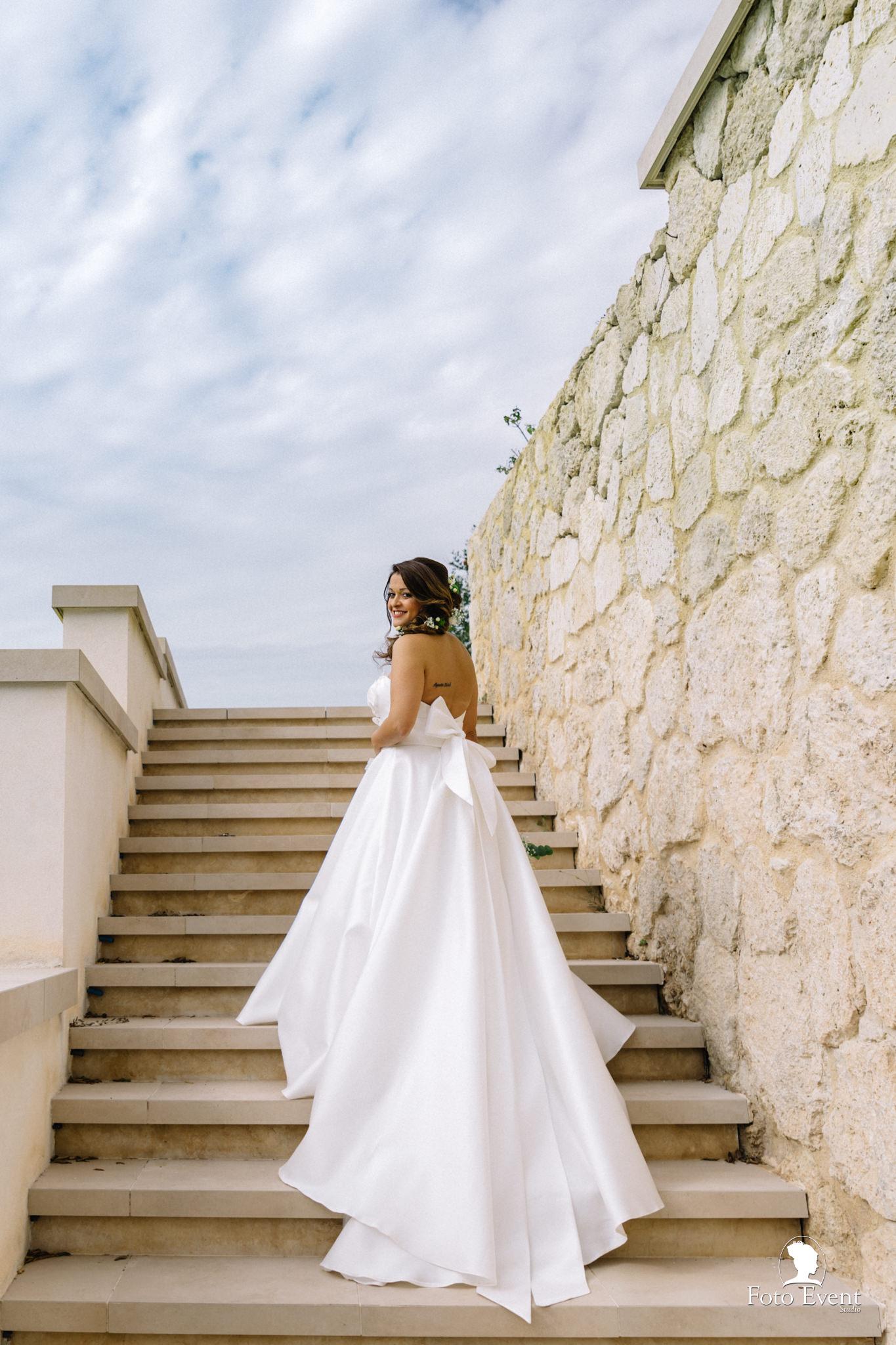 030-2020-10-15-Matrimonio-Noemi-e-Salvatore-Paterno-5DE-1154