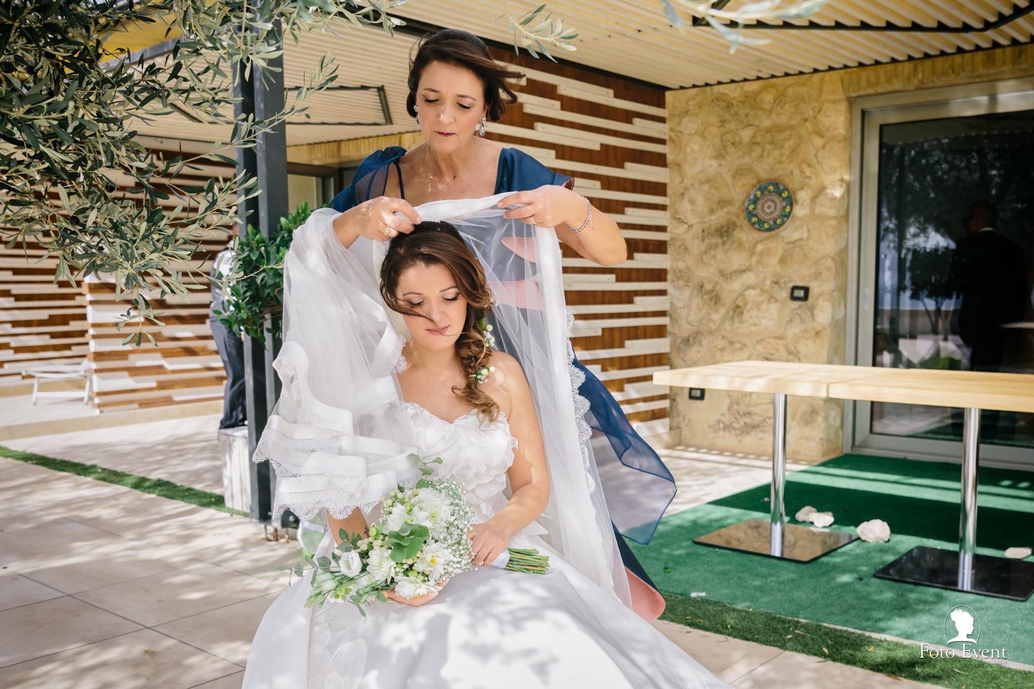031-2020-10-15-Matrimonio-Noemi-e-Salvatore-Paterno-5DE-1216-Edit