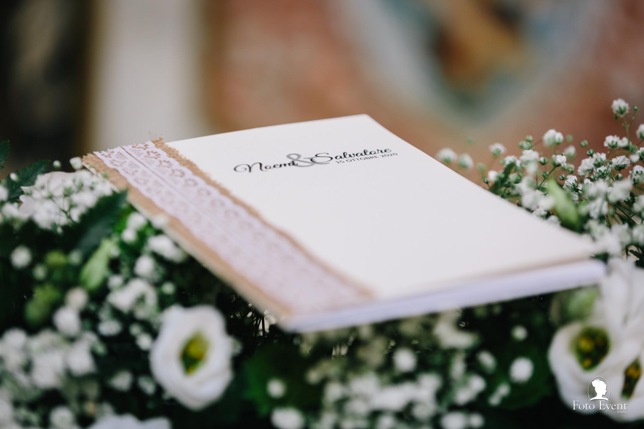 033-2020-10-15-Matrimonio-Noemi-e-Salvatore-Paterno-zoom-373
