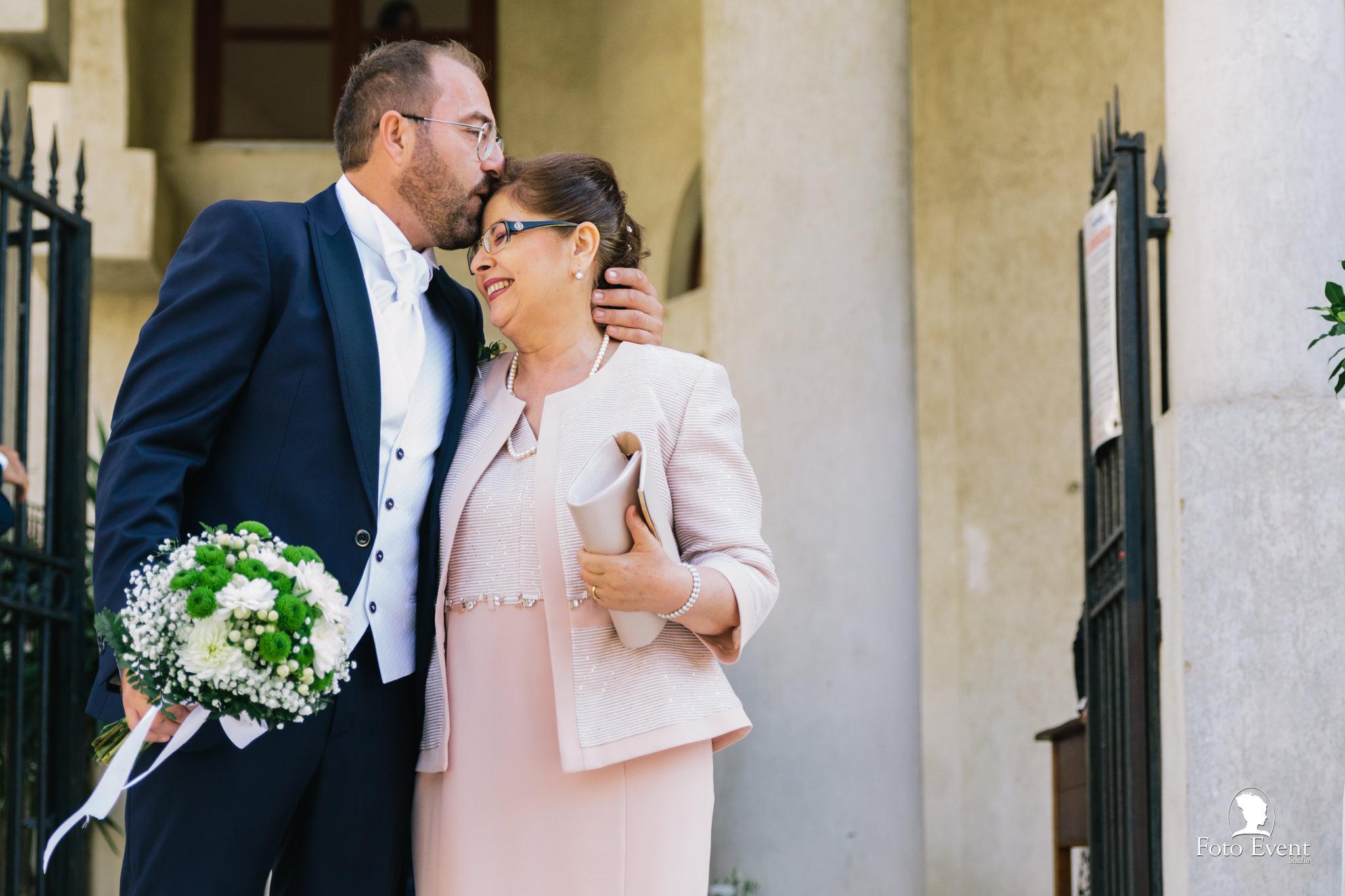 034-2020-10-15-Matrimonio-Noemi-e-Salvatore-Paterno-5DE-1313