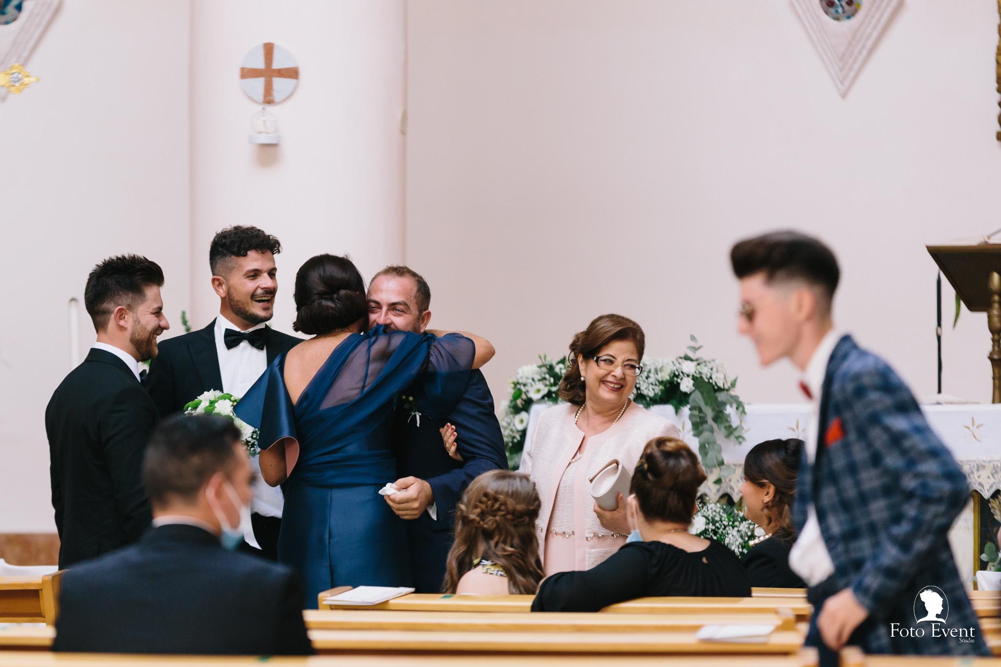 035-2020-10-15-Matrimonio-Noemi-e-Salvatore-Paterno-zoom-386