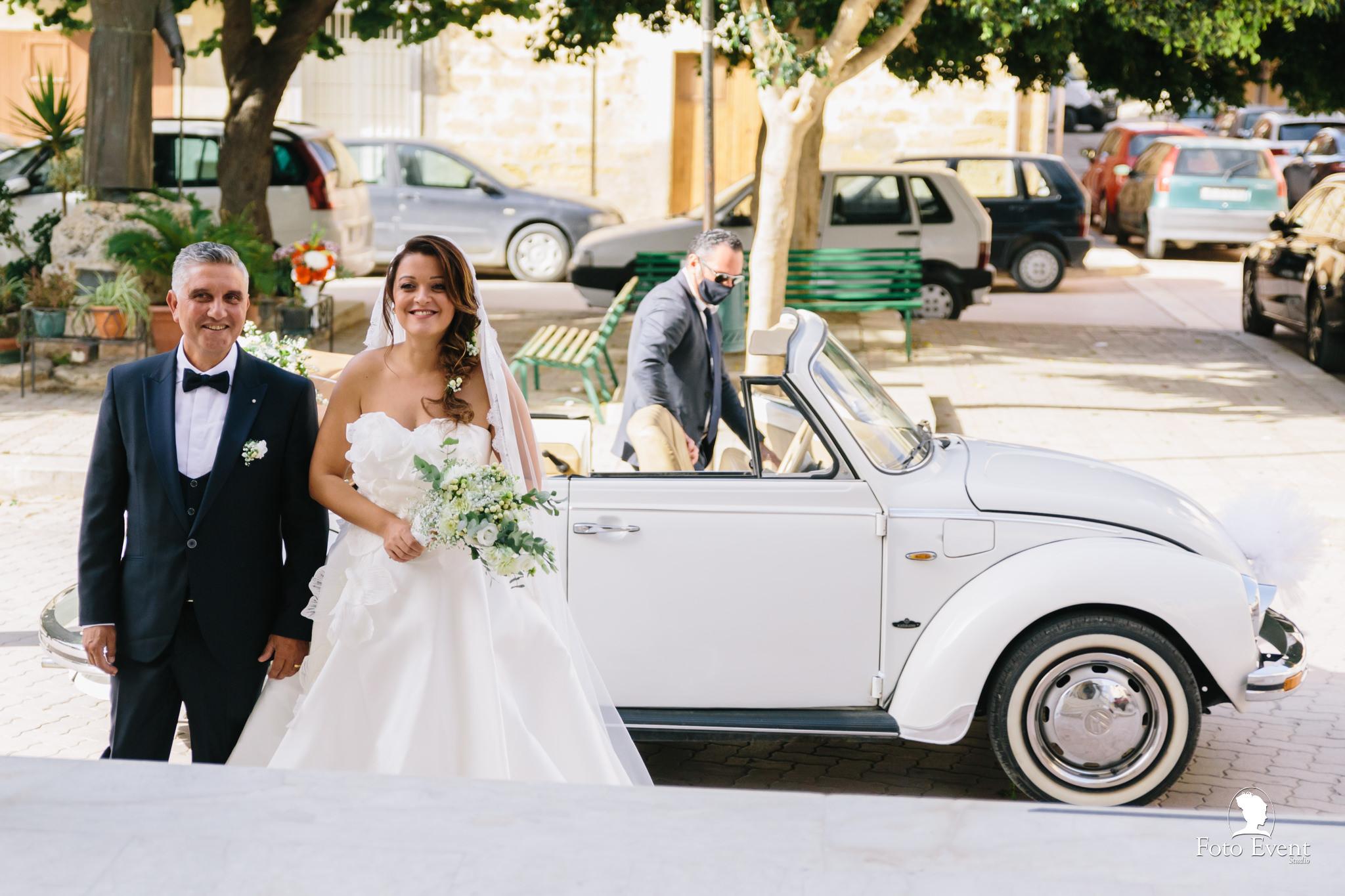 036-2020-10-15-Matrimonio-Noemi-e-Salvatore-Paterno-5DE-1357