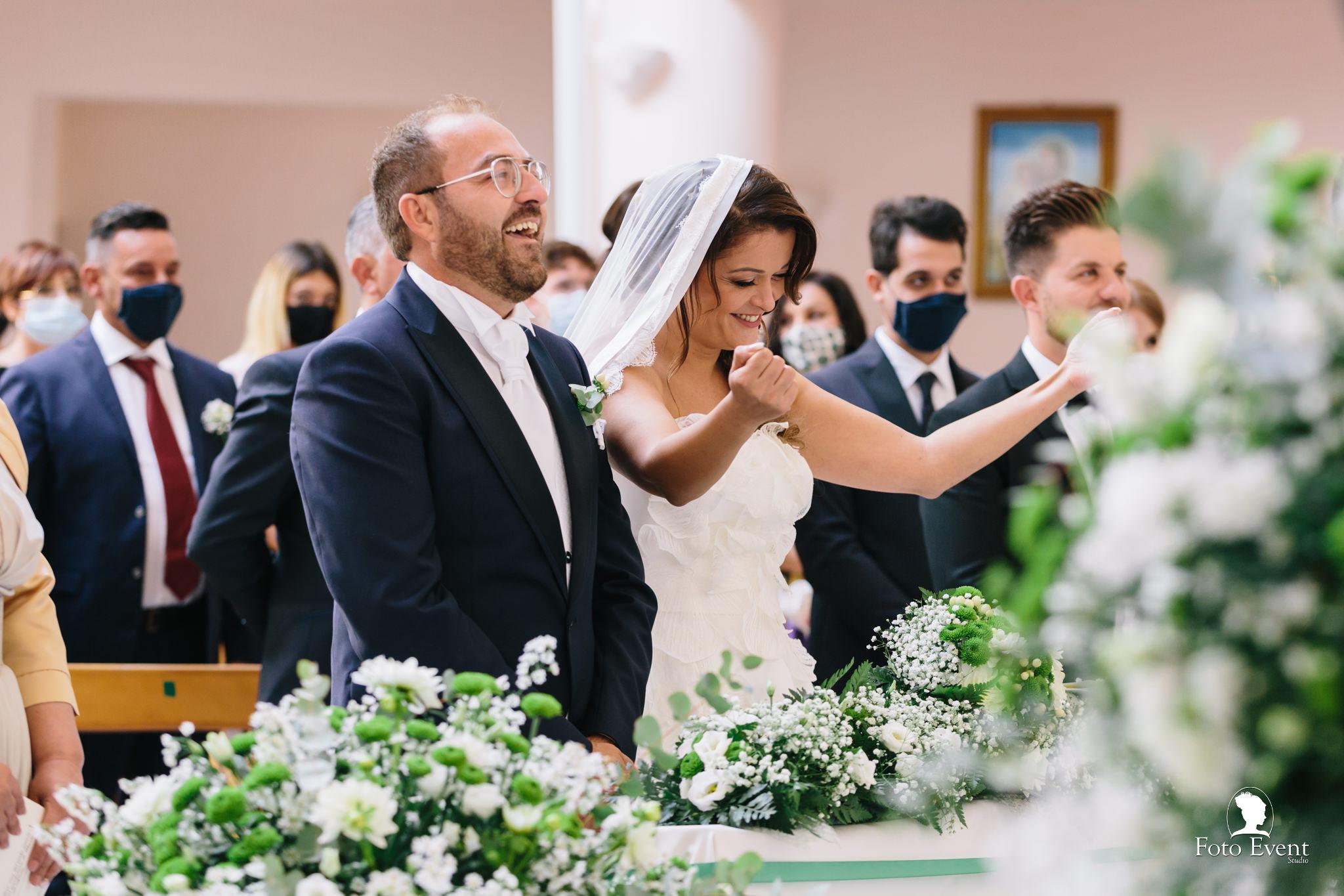 038-2020-10-15-Matrimonio-Noemi-e-Salvatore-Paterno-zoom-428