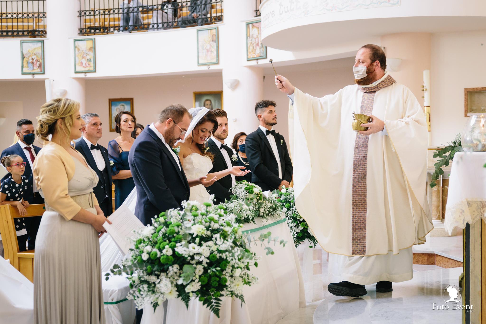 039-2020-10-15-Matrimonio-Noemi-e-Salvatore-Paterno-5DE-1426