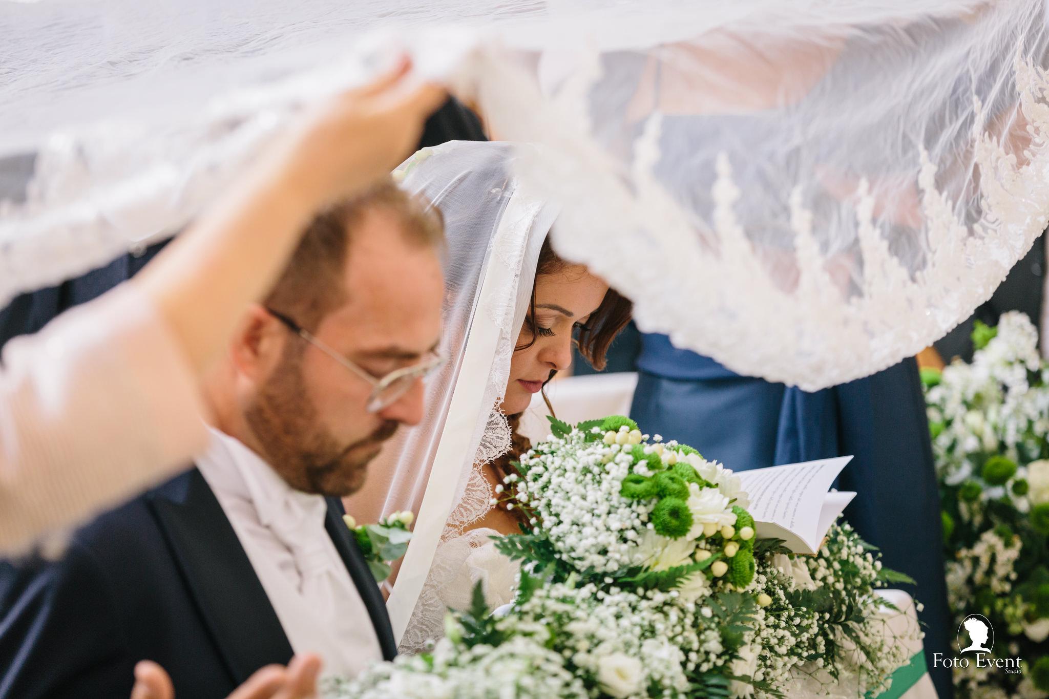 041-2020-10-15-Matrimonio-Noemi-e-Salvatore-Paterno-zoom-541