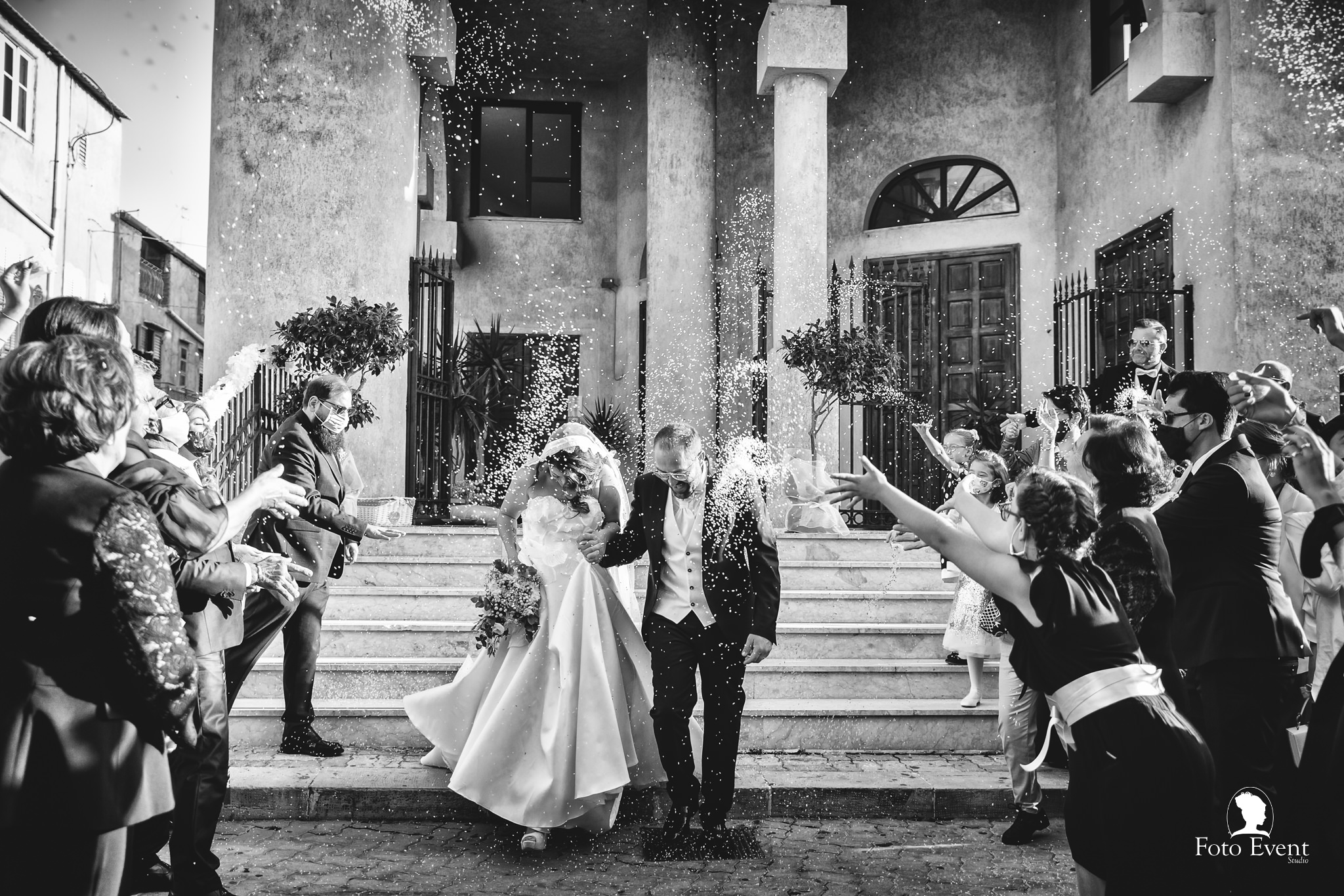 042-2020-10-15-Matrimonio-Noemi-e-Salvatore-Paterno-5DE-1636-Edit