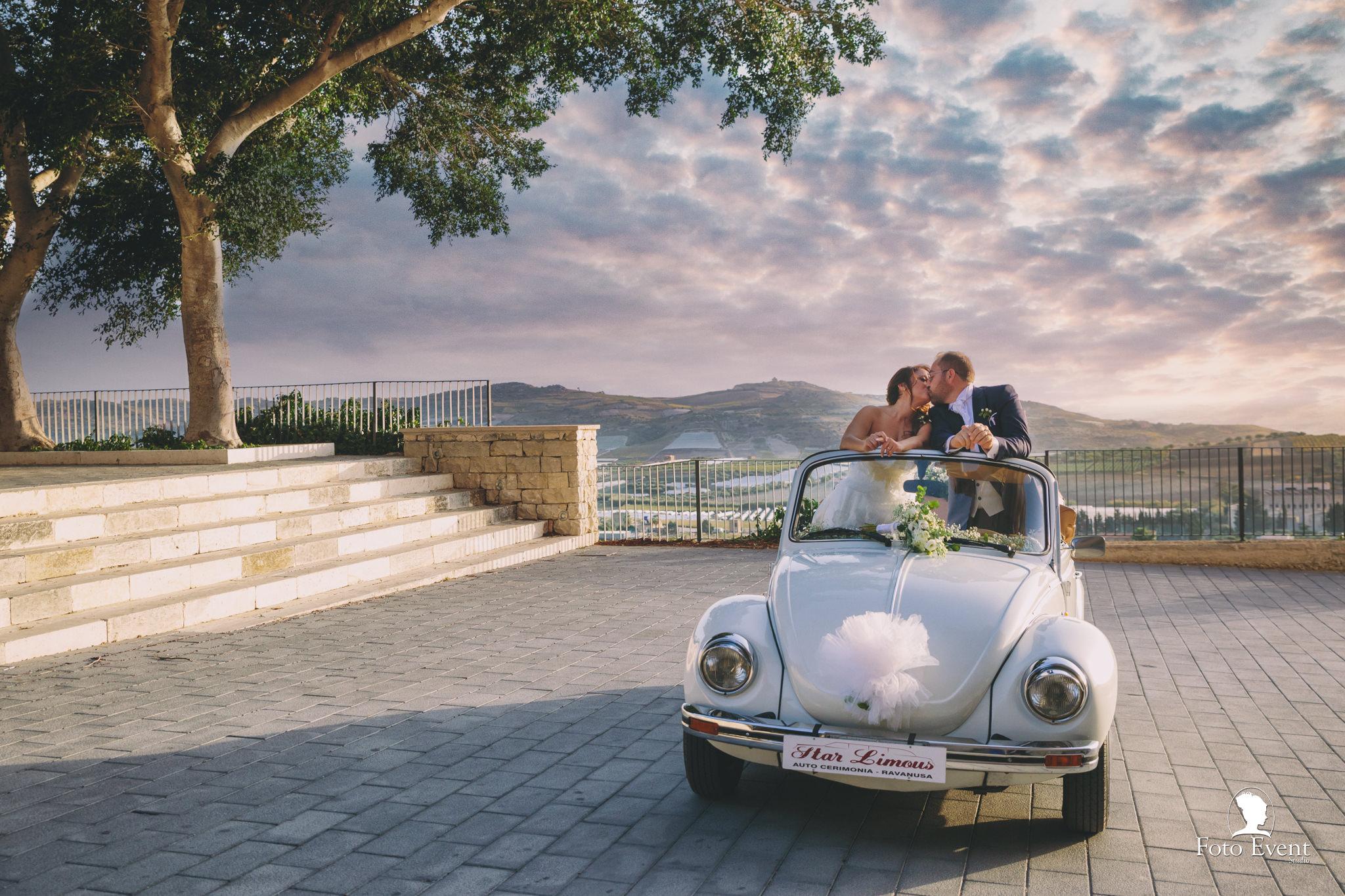 043-2020-10-15-Matrimonio-Noemi-e-Salvatore-Paterno-5DE-1752-Edit