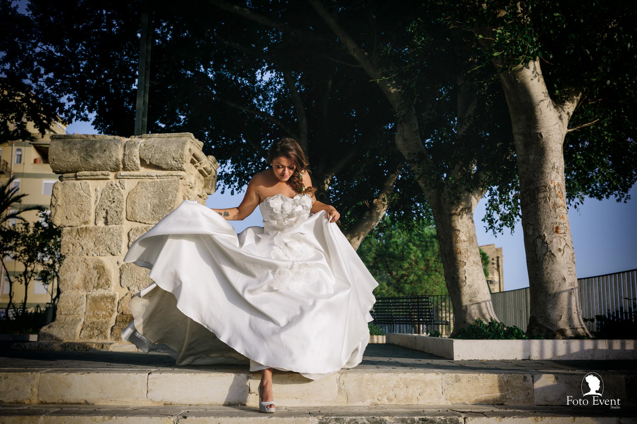 044-2020-10-15-Matrimonio-Noemi-e-Salvatore-Paterno-5DE-1768