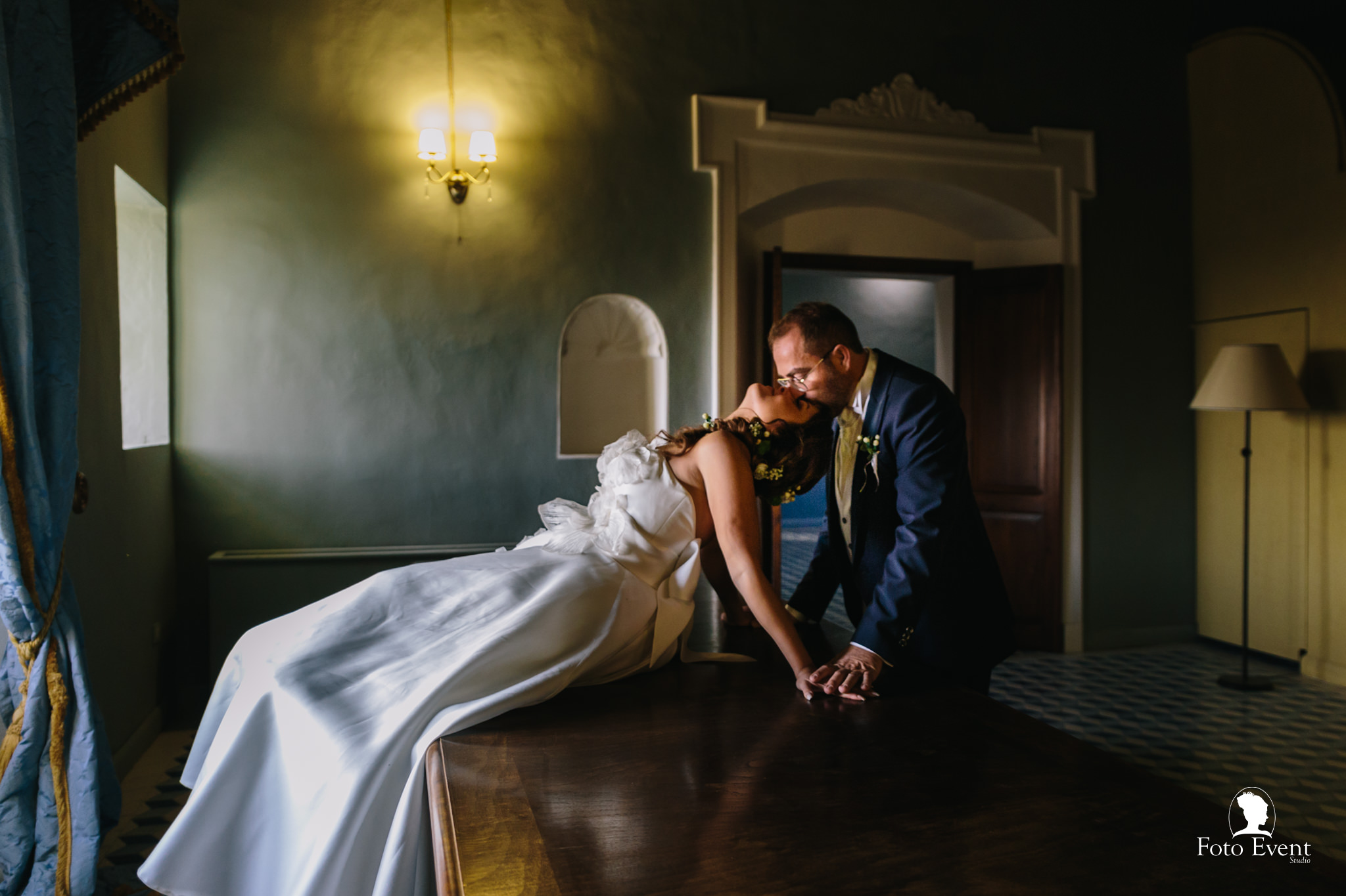 046-2020-10-15-Matrimonio-Noemi-e-Salvatore-Paterno-5DE-1858-Edit
