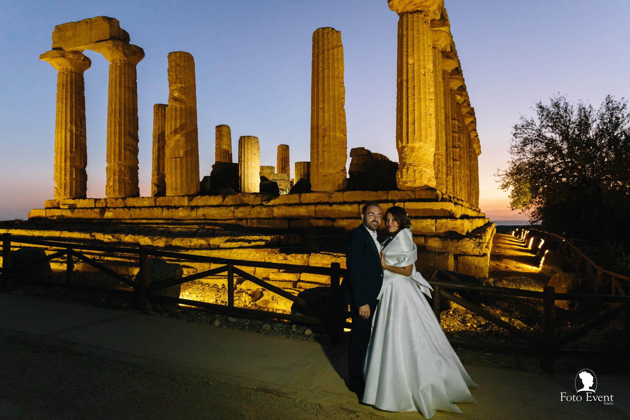 047-2020-10-15-Matrimonio-Noemi-e-Salvatore-Paterno-5DE-1955