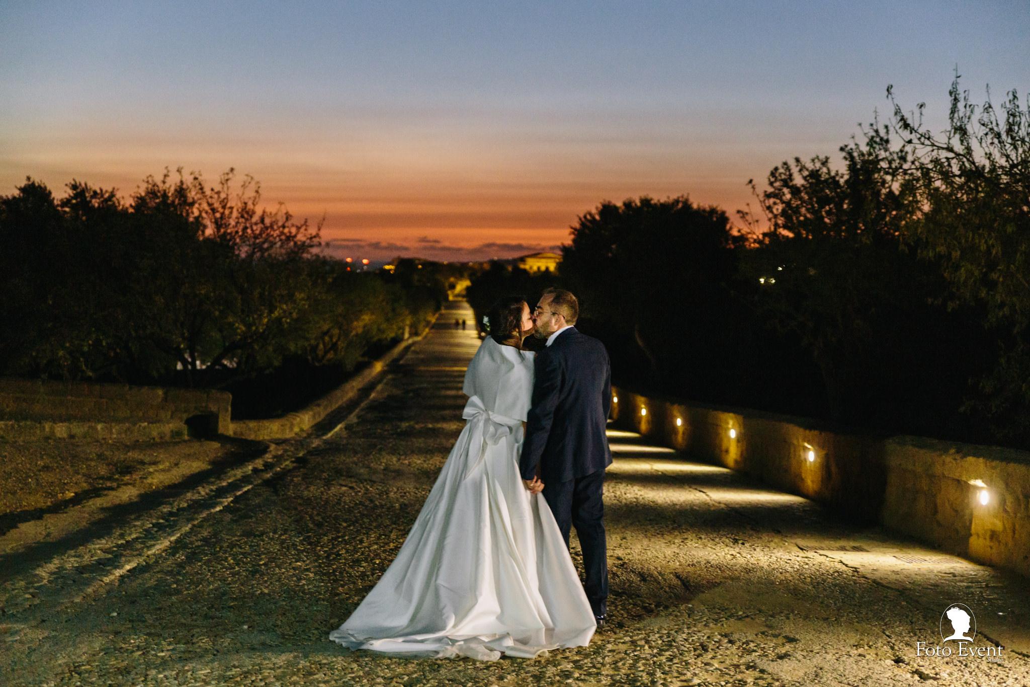 049-2020-10-15-Matrimonio-Noemi-e-Salvatore-Paterno-5DE-2018
