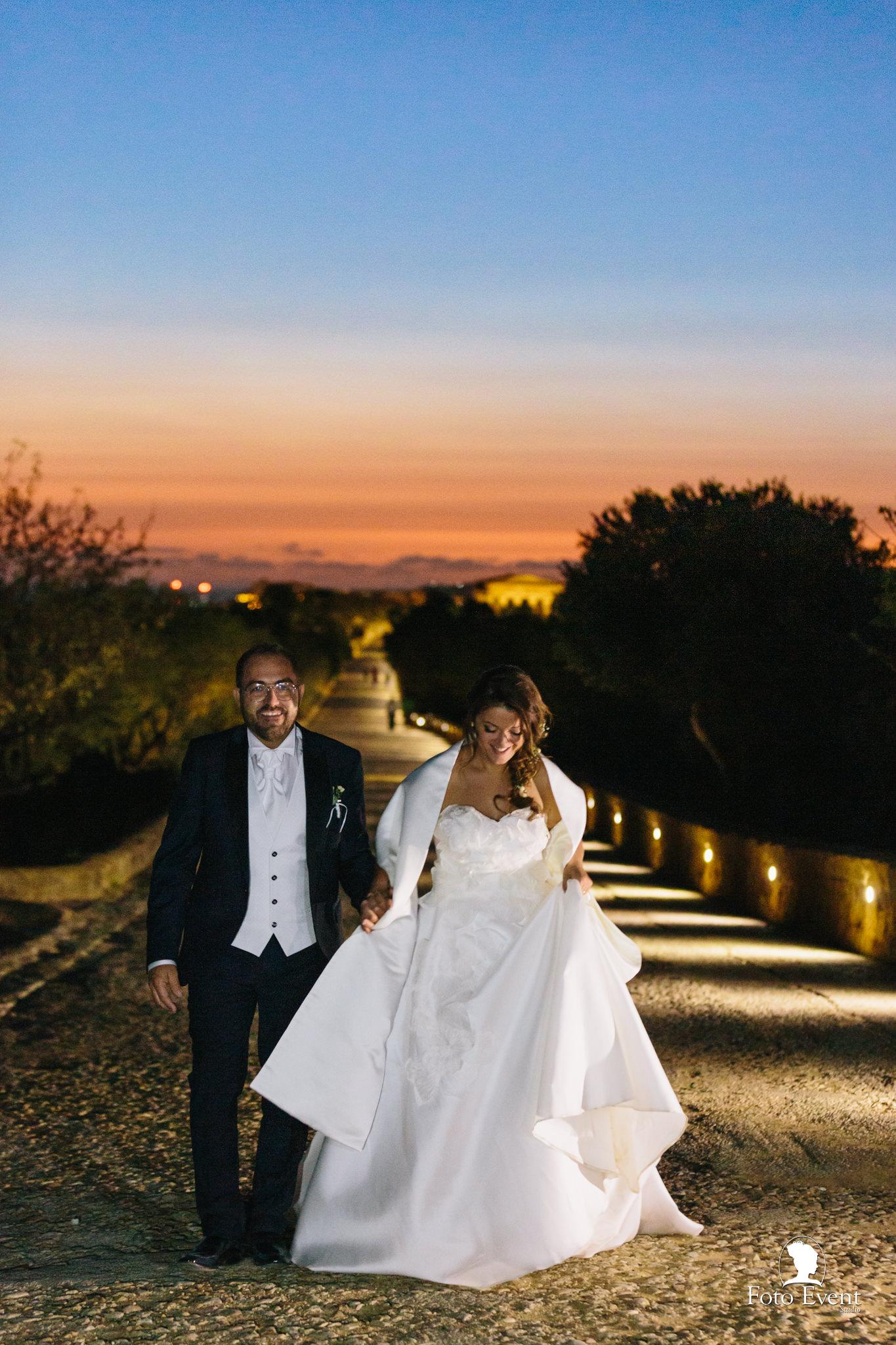 050-2020-10-15-Matrimonio-Noemi-e-Salvatore-Paterno-zoom-722
