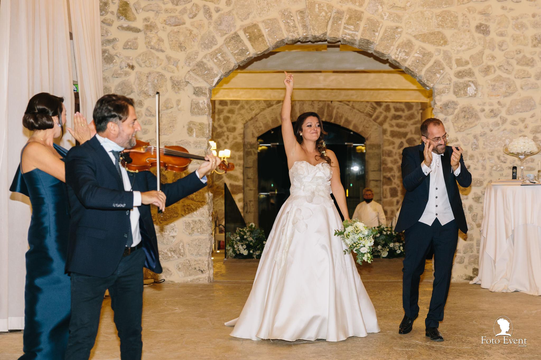 051-2020-10-15-Matrimonio-Noemi-e-Salvatore-Paterno-5DE-2082