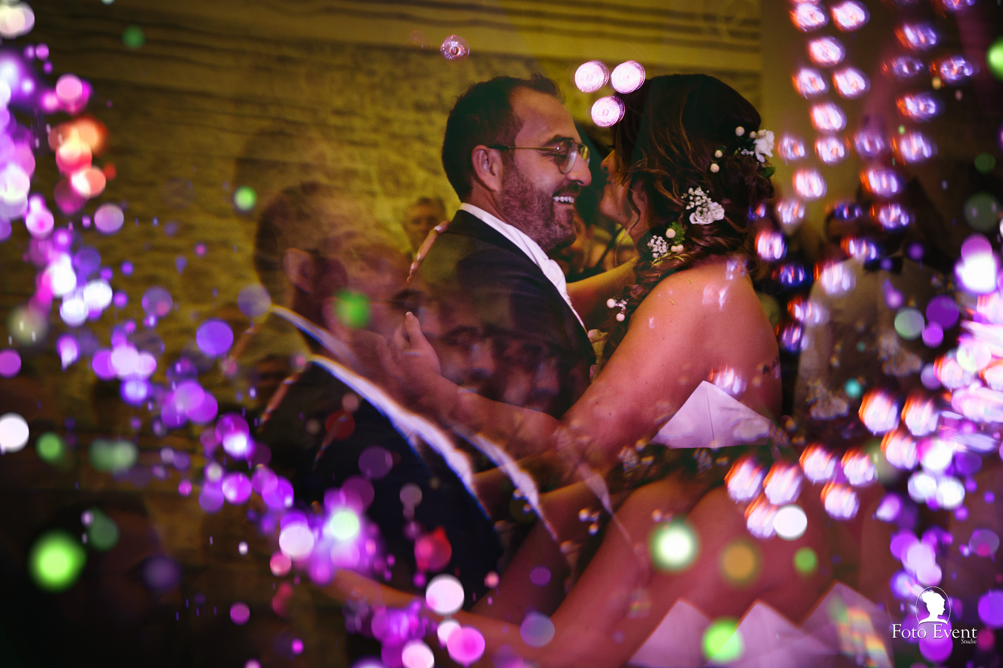 052-2020-10-15-Matrimonio-Noemi-e-Salvatore-Paterno-5DE-2108