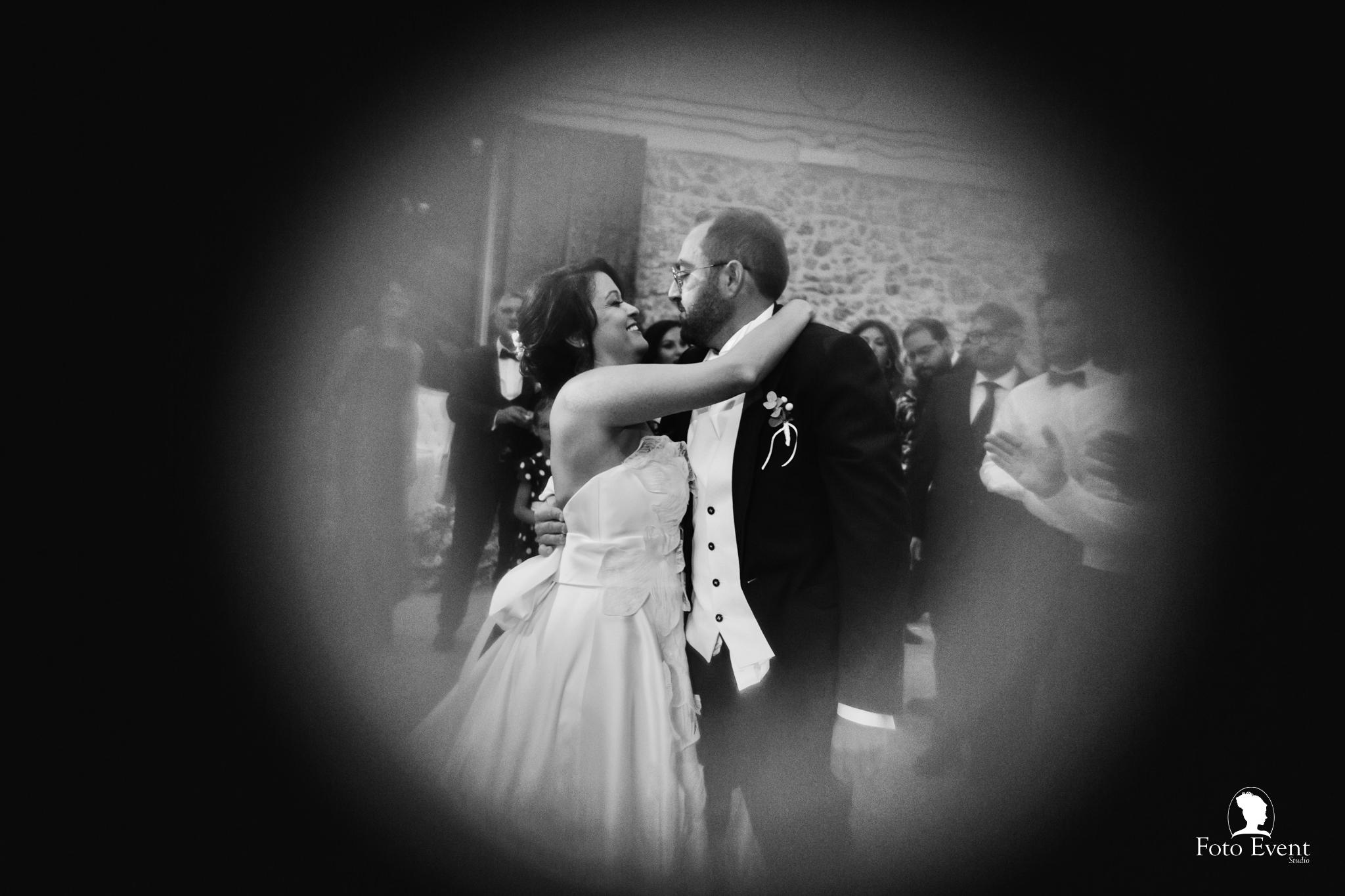 054-2020-10-15-Matrimonio-Noemi-e-Salvatore-Paterno-5DE-2154-Edit
