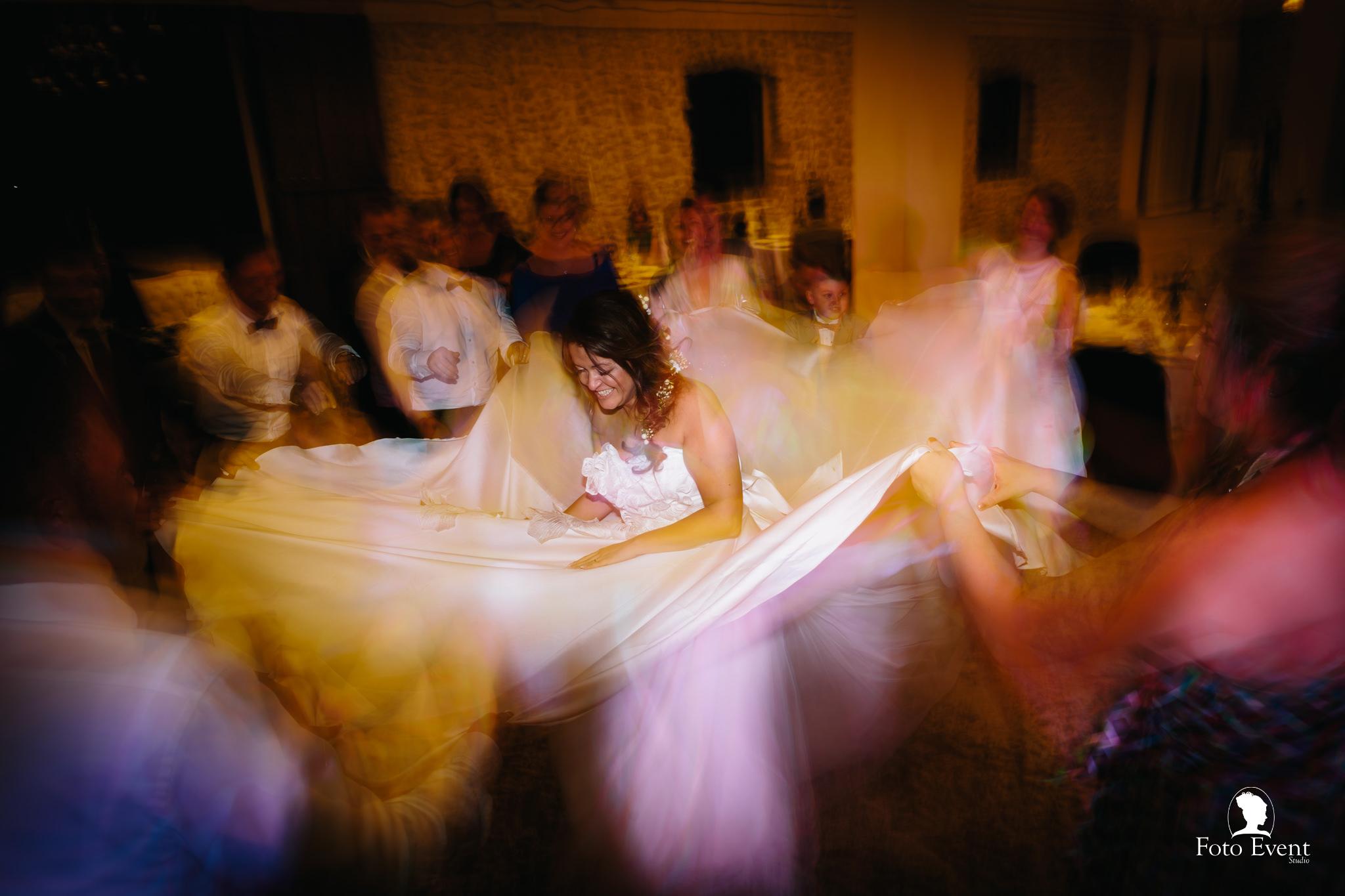 055-2020-10-15-Matrimonio-Noemi-e-Salvatore-Paterno-5DE-2336