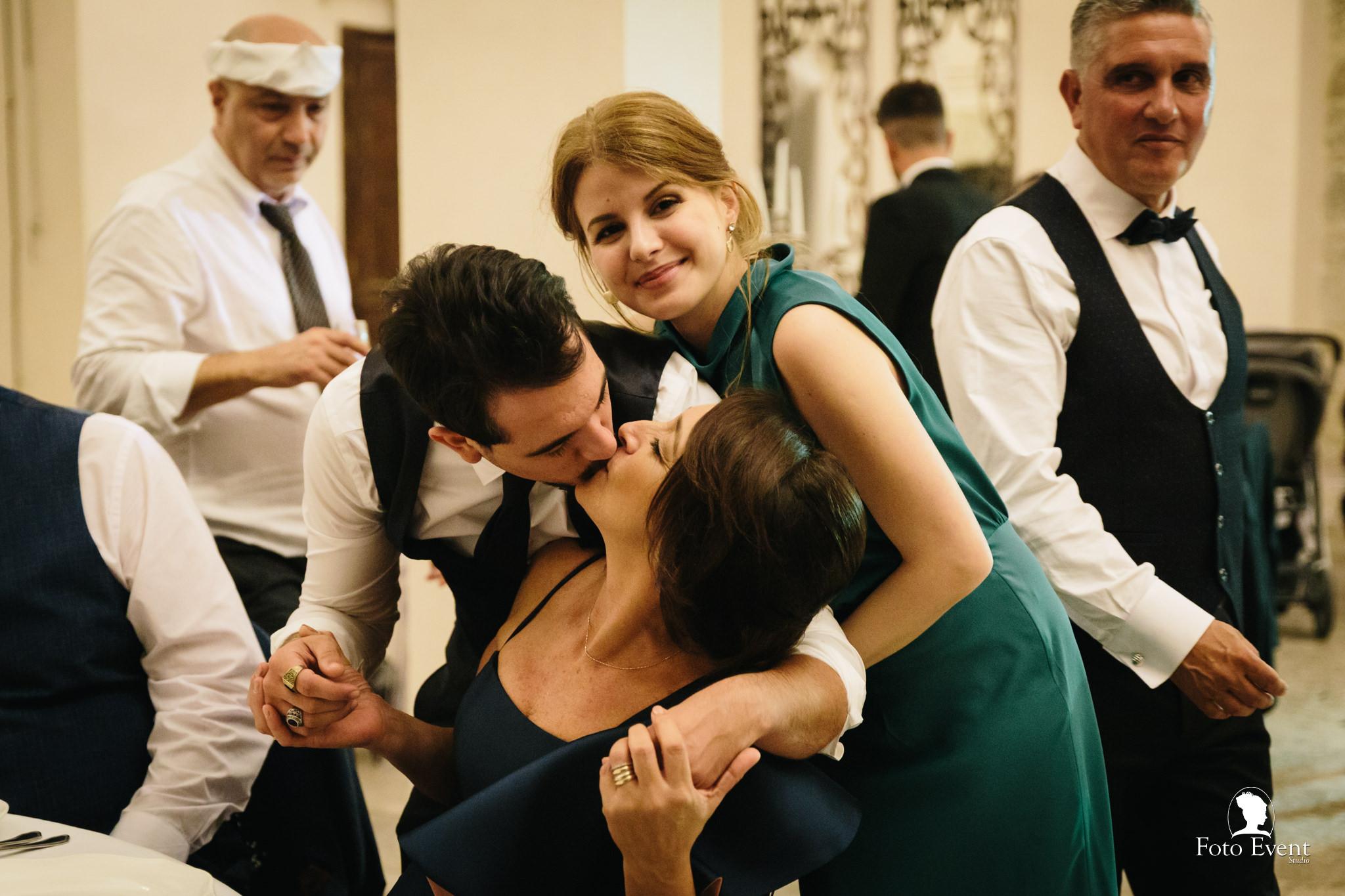 056-2020-10-15-Matrimonio-Noemi-e-Salvatore-Paterno-5DE-2364