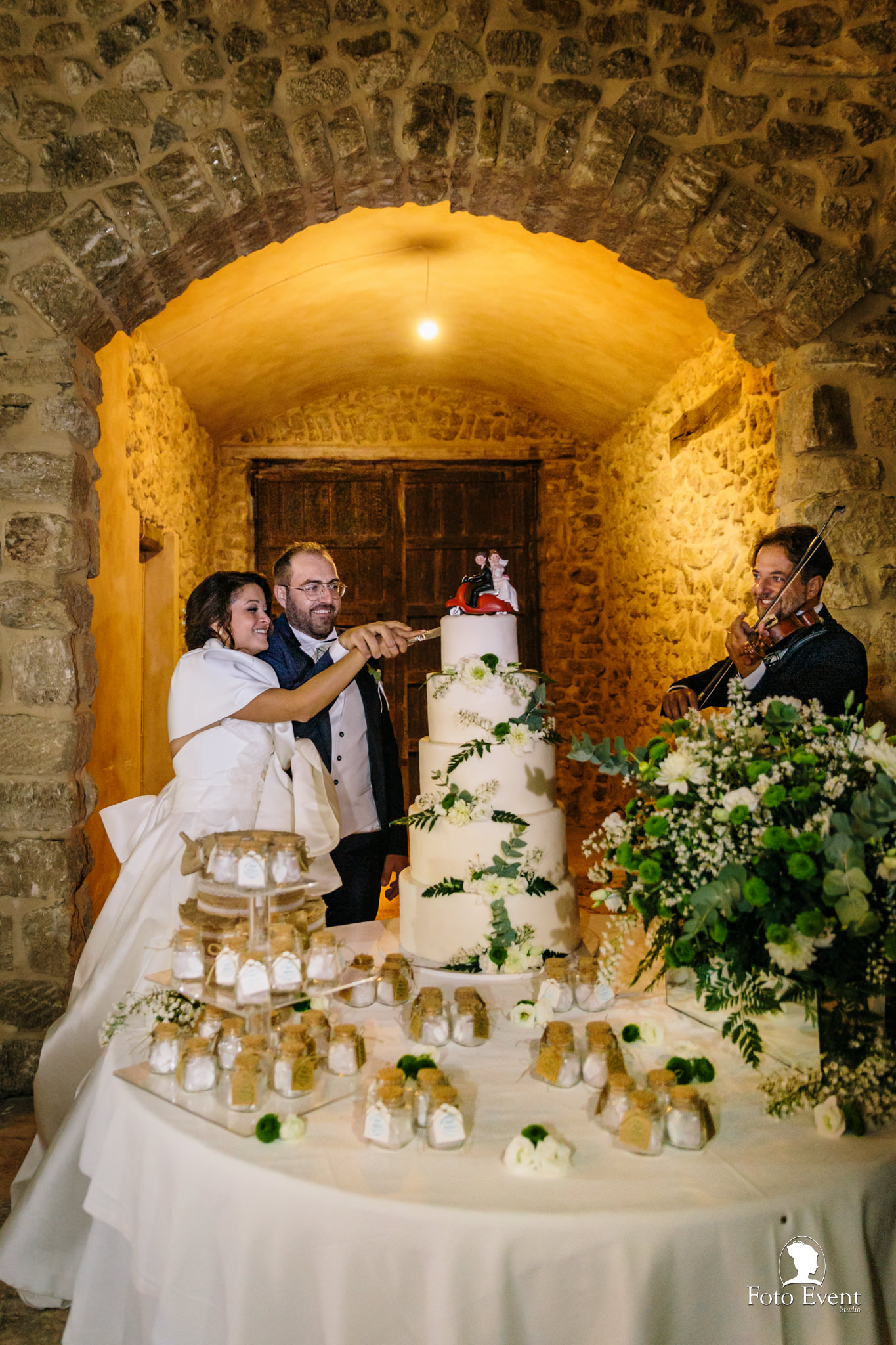 059-2020-10-15-Matrimonio-Noemi-e-Salvatore-Paterno-5DE-2650-Edit