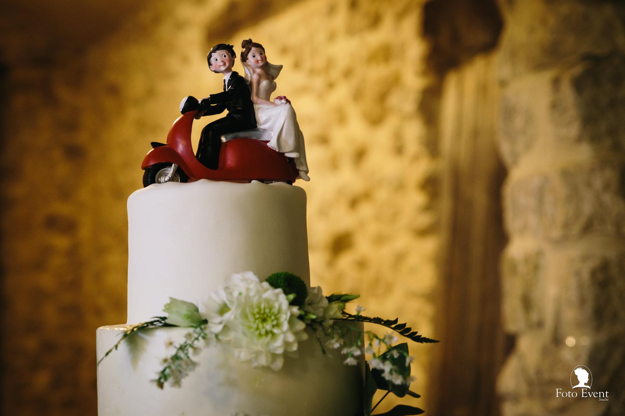 060-2020-10-15-Matrimonio-Noemi-e-Salvatore-Paterno-5DE-2673