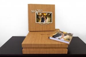 Album-collezione-Foto-Event-12_300px