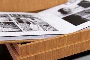 Album-collezione-Foto-Event-15_300px