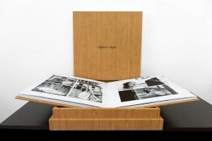 Album-collezione-Foto-Event-16_300px